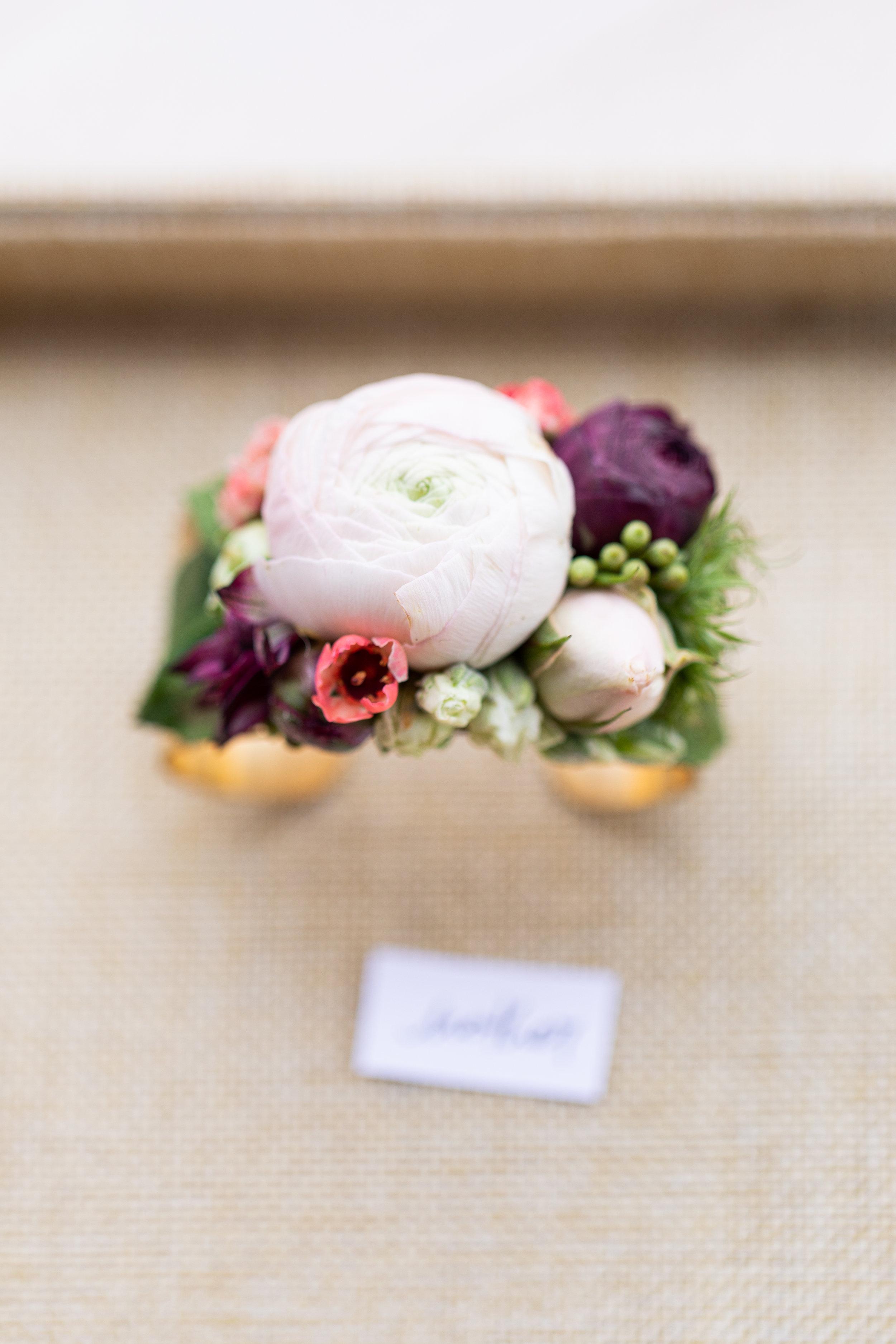 @NLAWeddings -NA-05192019-Alisha+Dustin Wedding-40.jpg