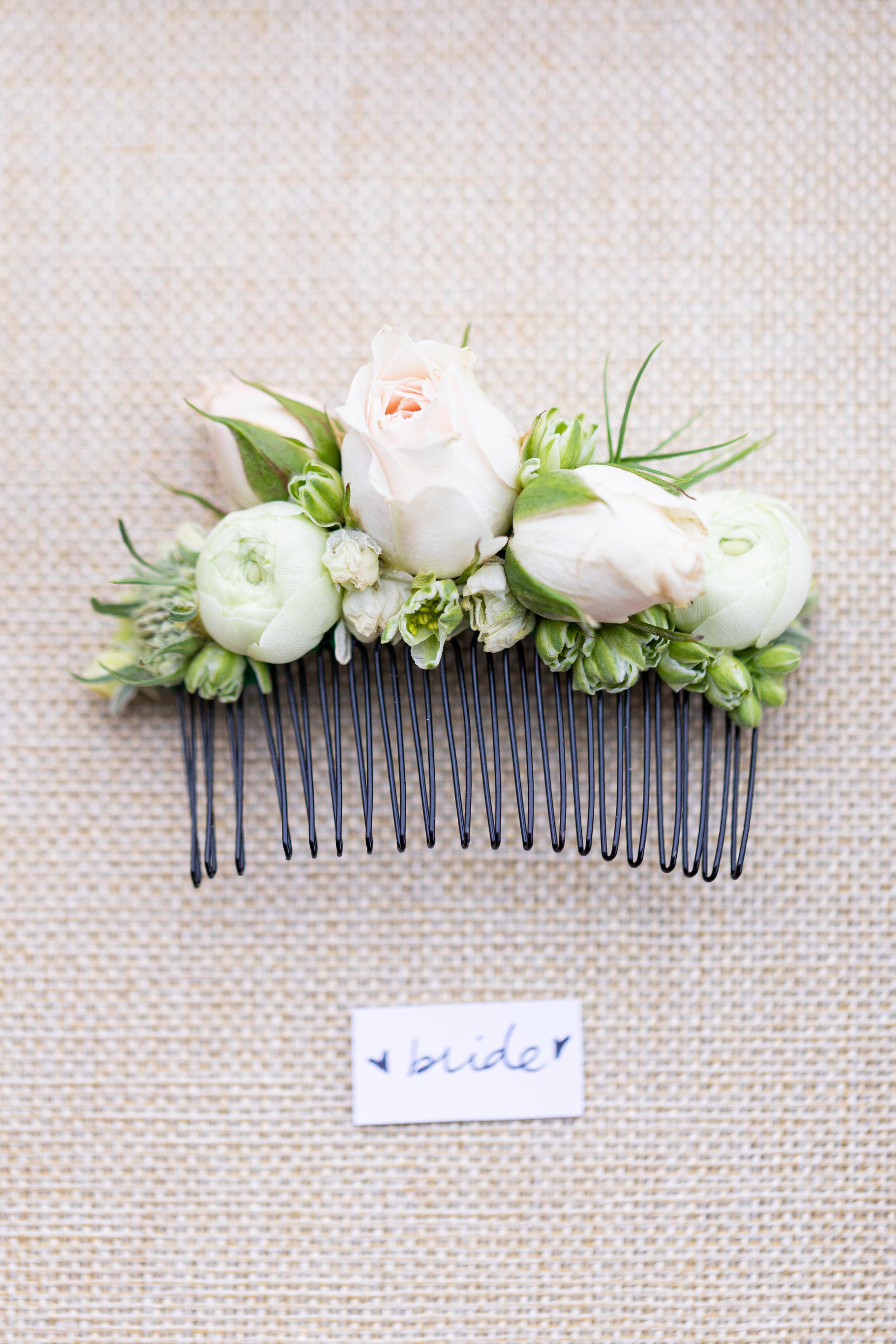 @NLAWeddings -NA-05192019-Alisha+Dustin Wedding-44.jpg