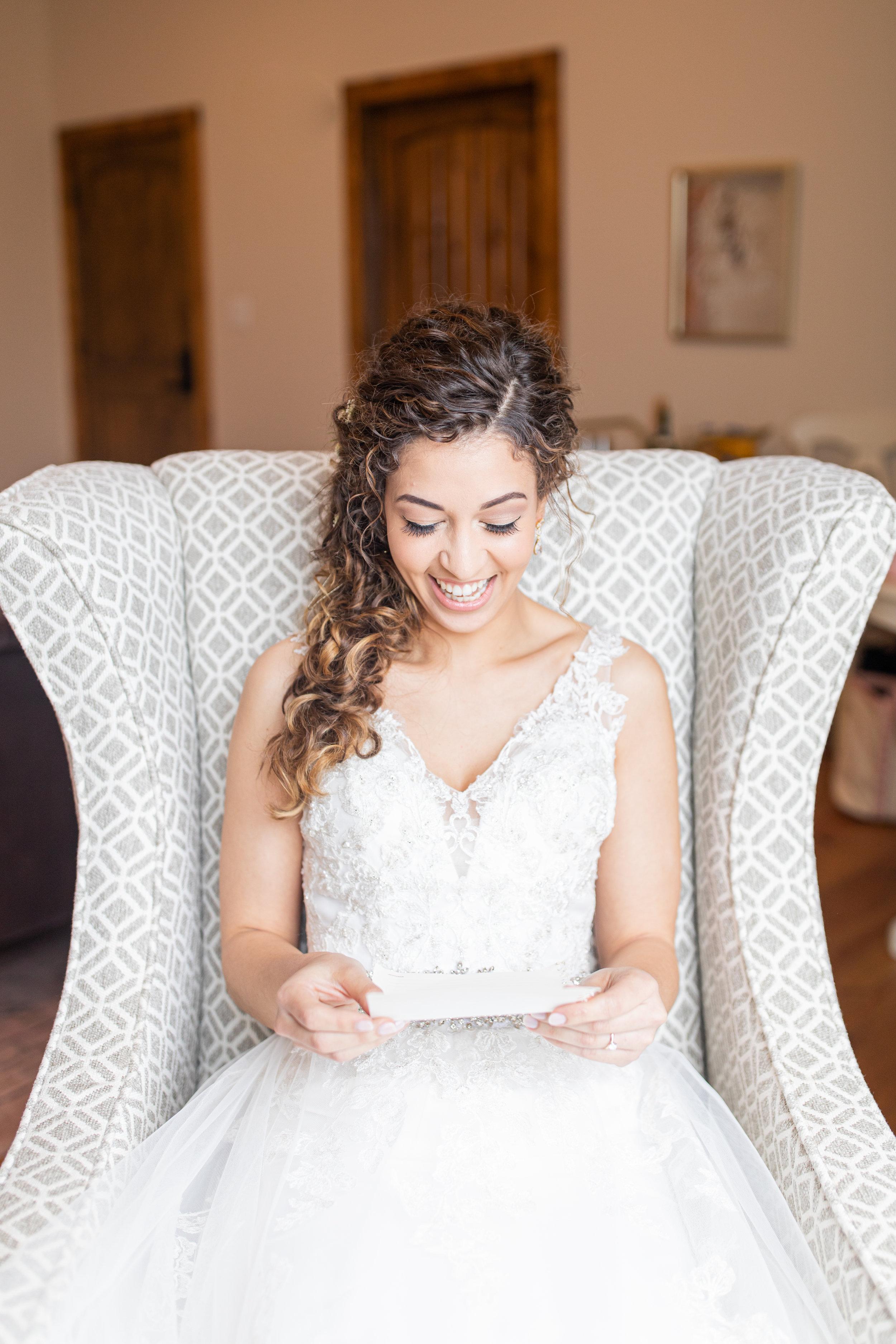 @NLAWeddings -NA-05192019-Alisha+Dustin Wedding-109.jpg