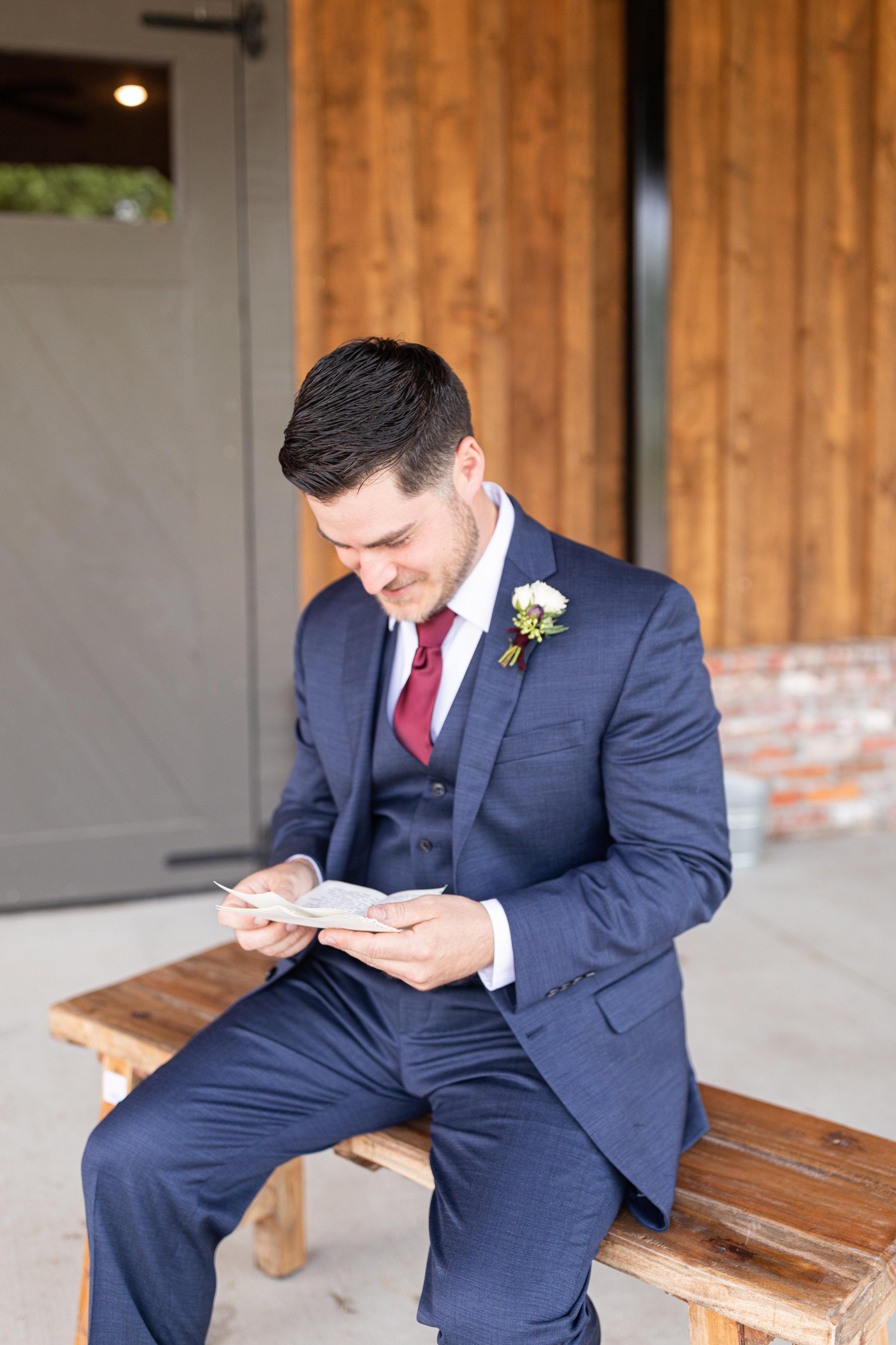 @NLAWeddings -NA-05192019-Alisha+Dustin Wedding-115 2.jpg