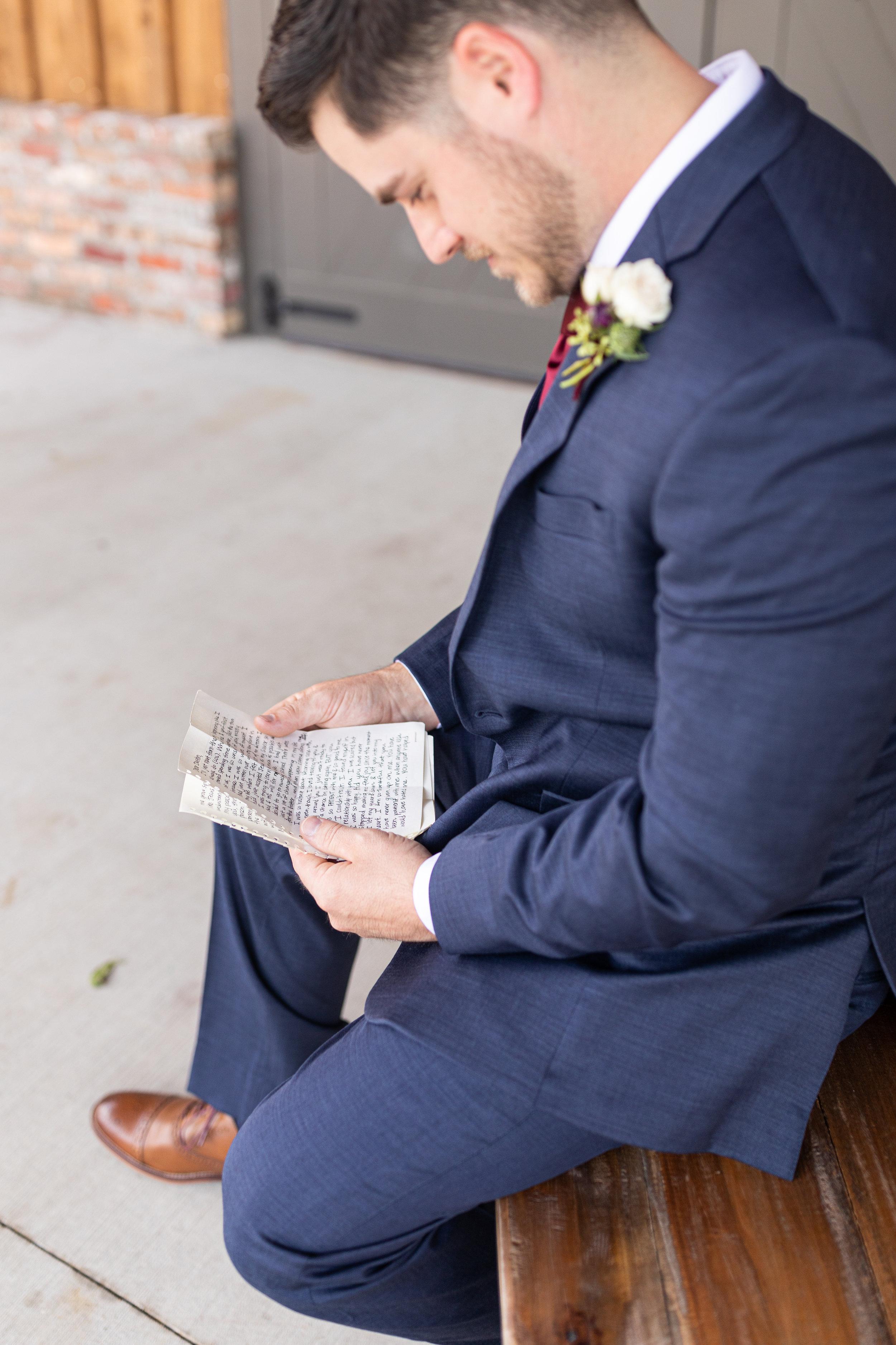 @NLAWeddings -NA-05192019-Alisha+Dustin Wedding-119 2.jpg