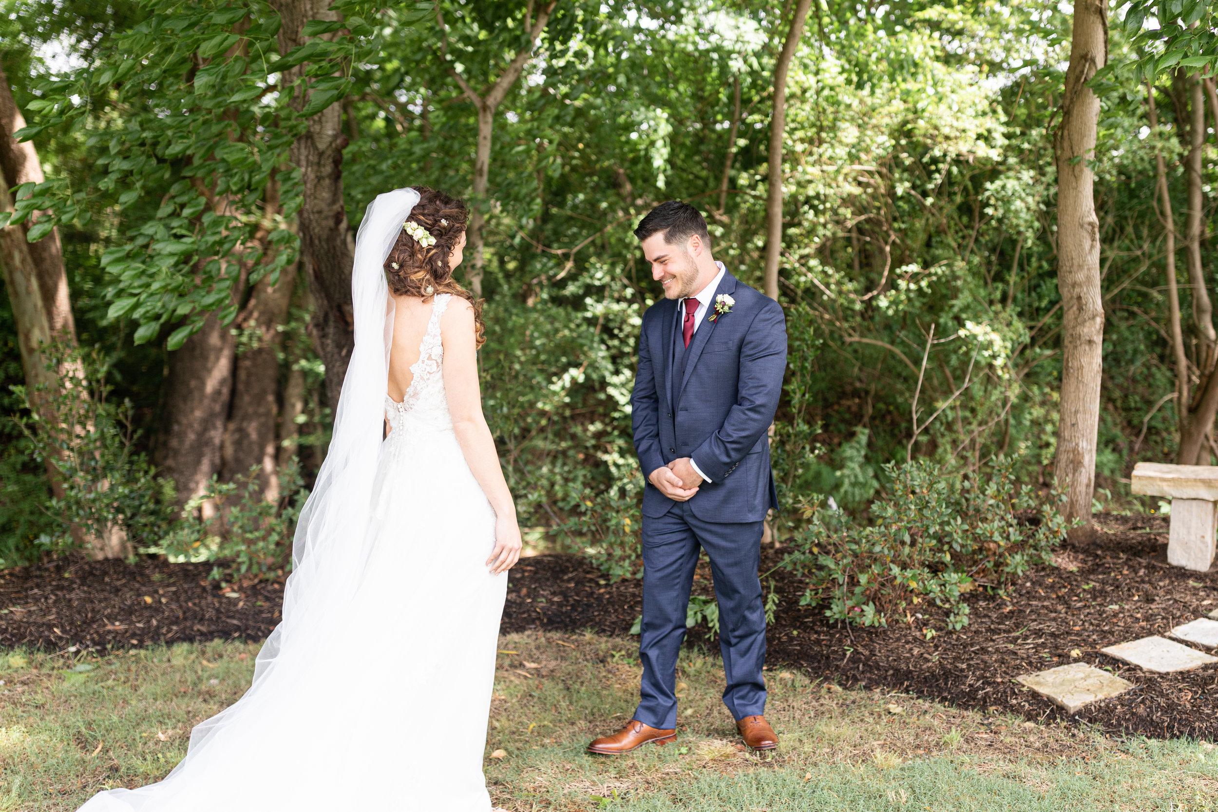 @NLAWeddings -NA-05192019-Alisha+Dustin Wedding-127.jpg