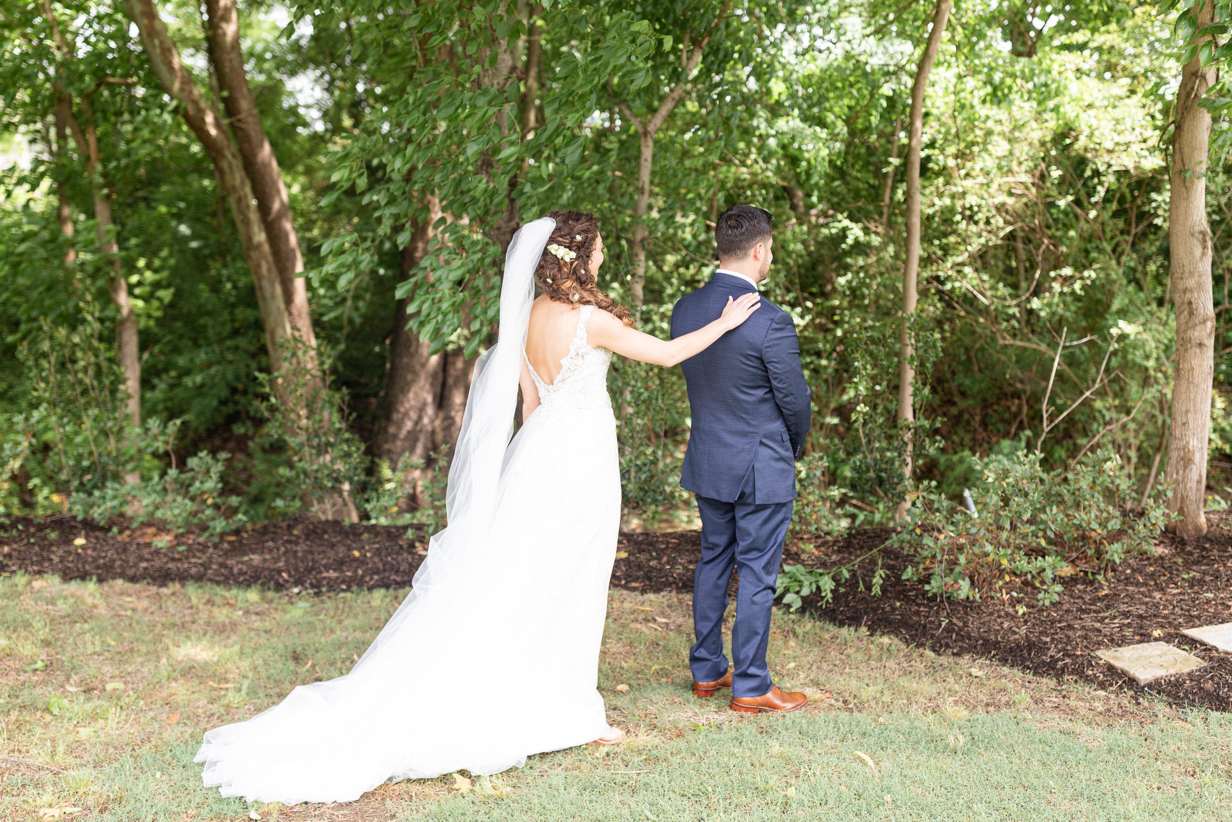 @NLAWeddings -NA-05192019-Alisha+Dustin Wedding-121.jpg