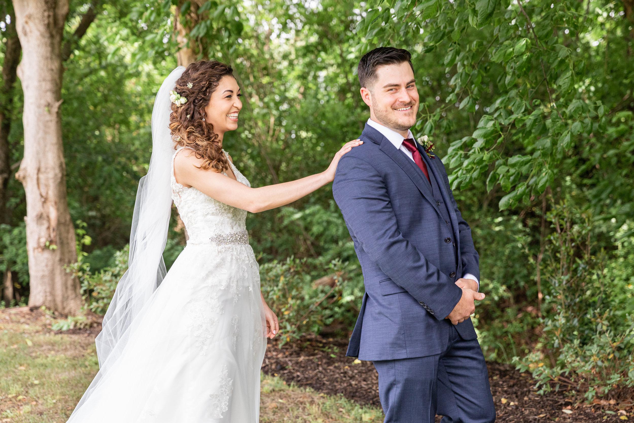 @NLAWeddings -NA-05192019-Alisha+Dustin Wedding-131.jpg
