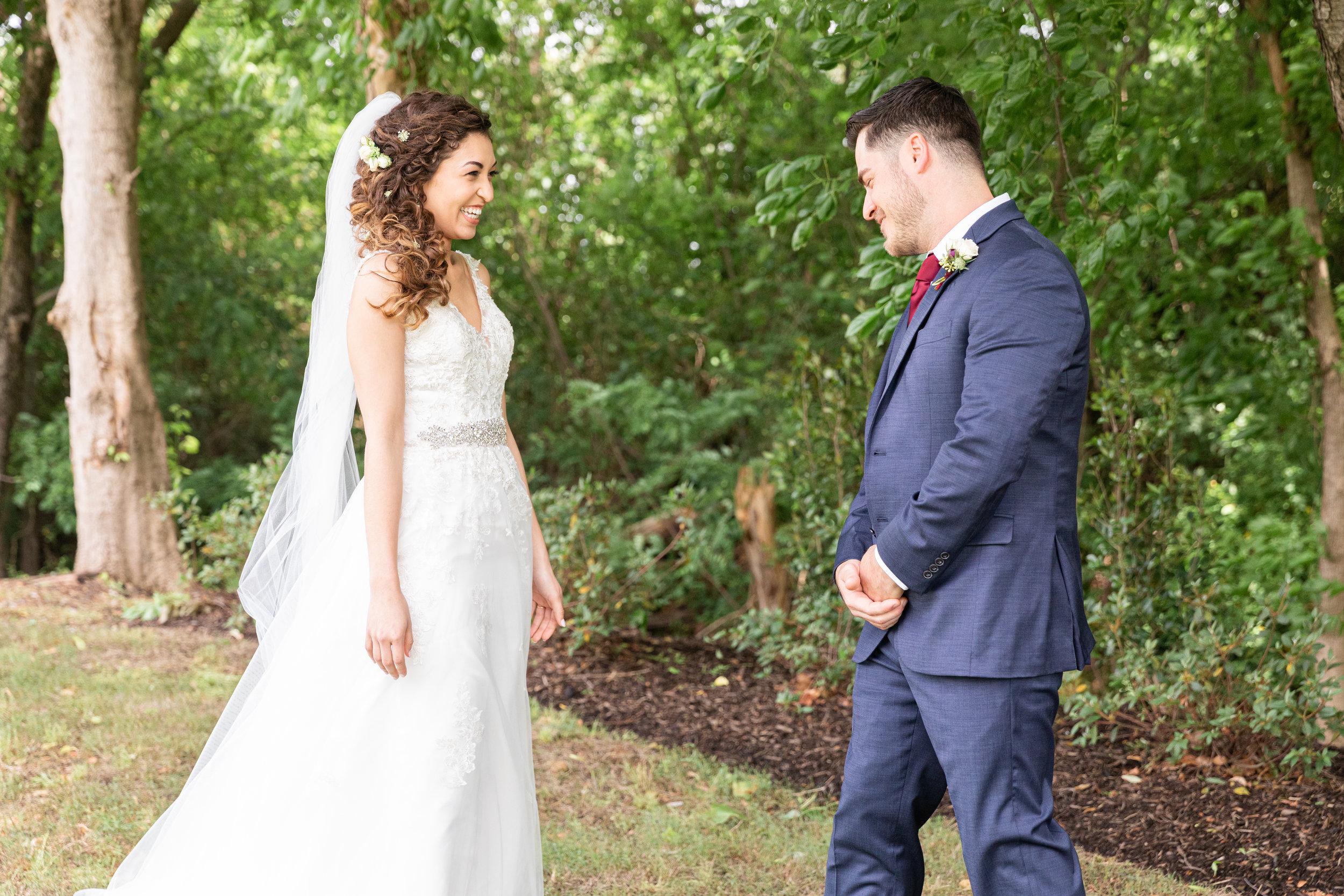 @NLAWeddings -NA-05192019-Alisha+Dustin Wedding-136.jpg