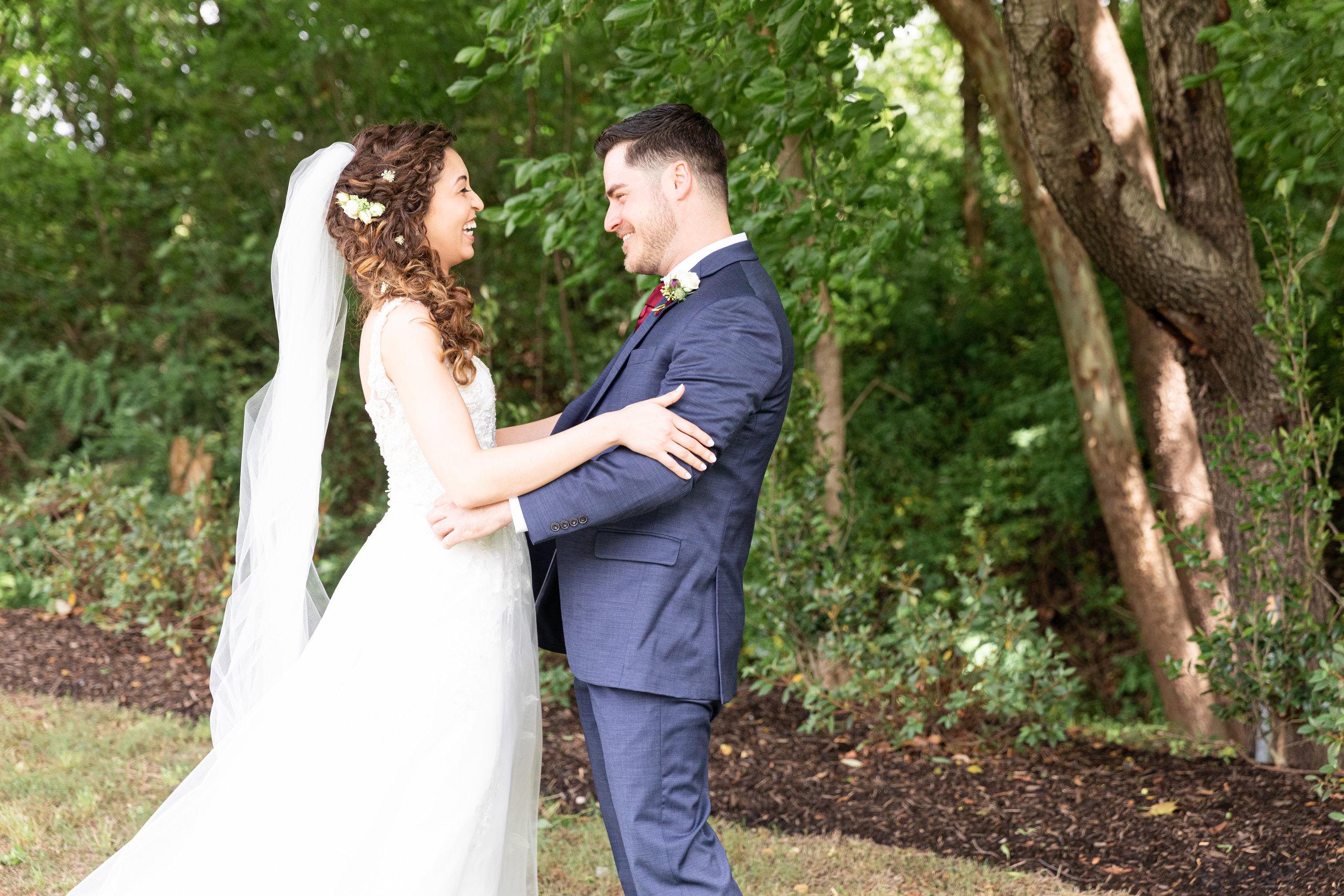 @NLAWeddings -NA-05192019-Alisha+Dustin Wedding-142.jpg