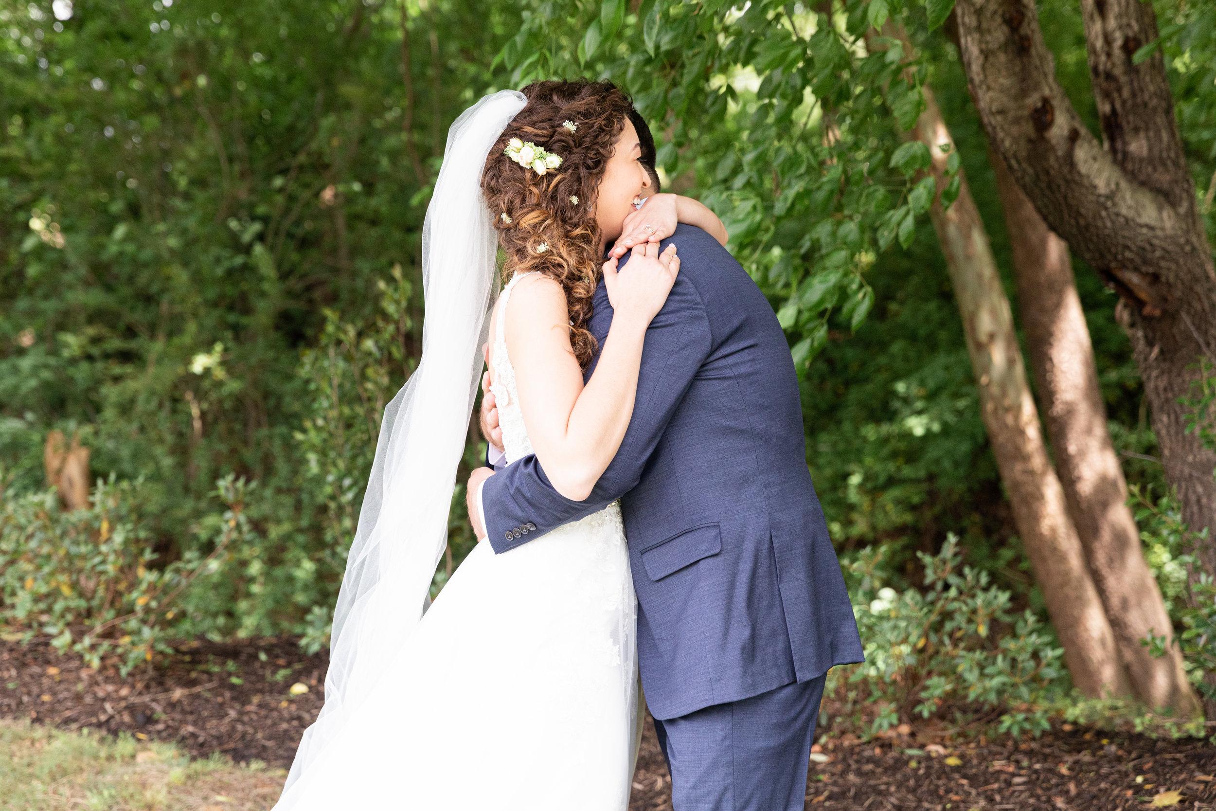 @NLAWeddings -NA-05192019-Alisha+Dustin Wedding-147.jpg