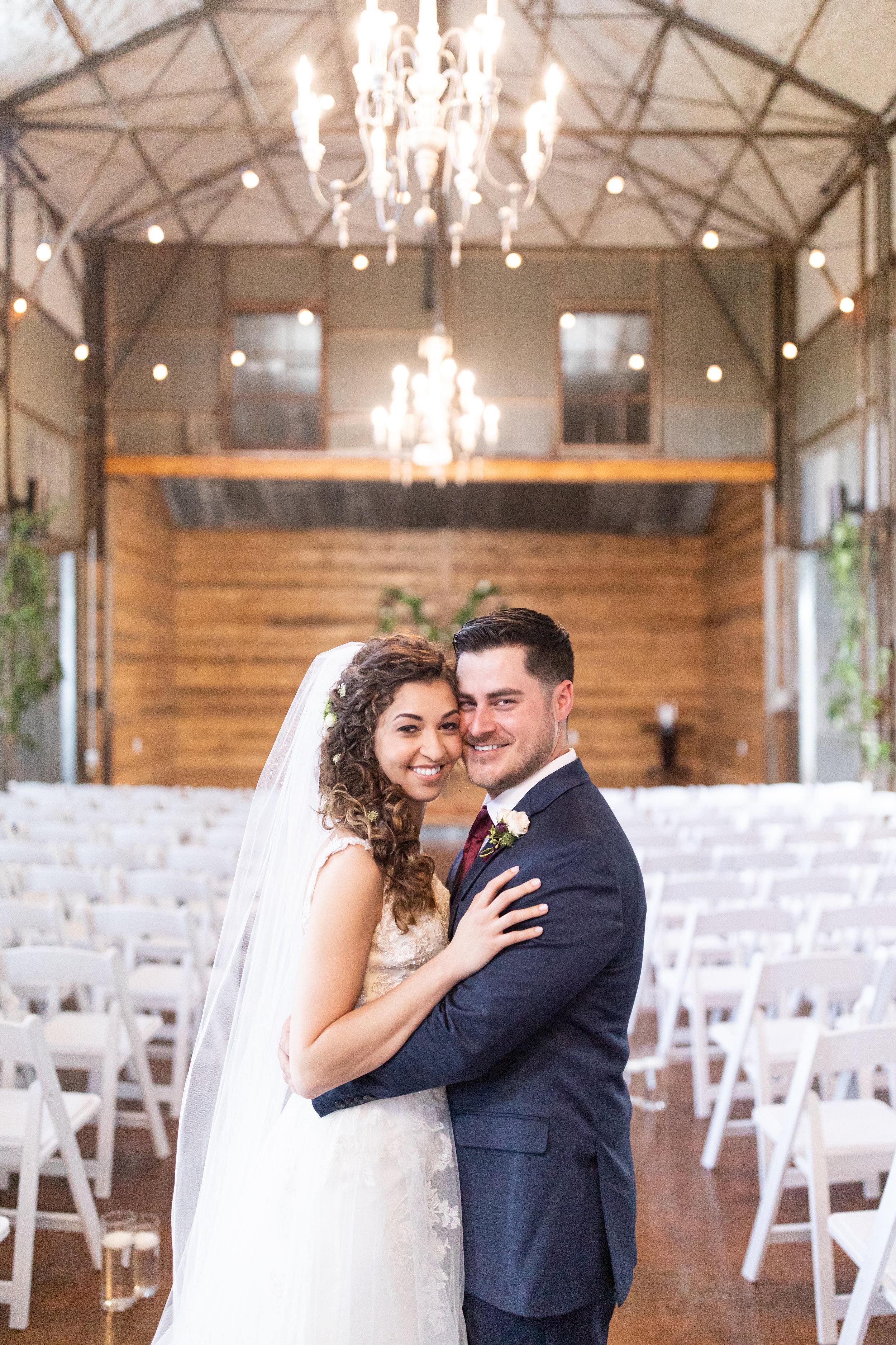 @NLAWeddings -NA-05192019-Alisha+Dustin Wedding-182.jpg