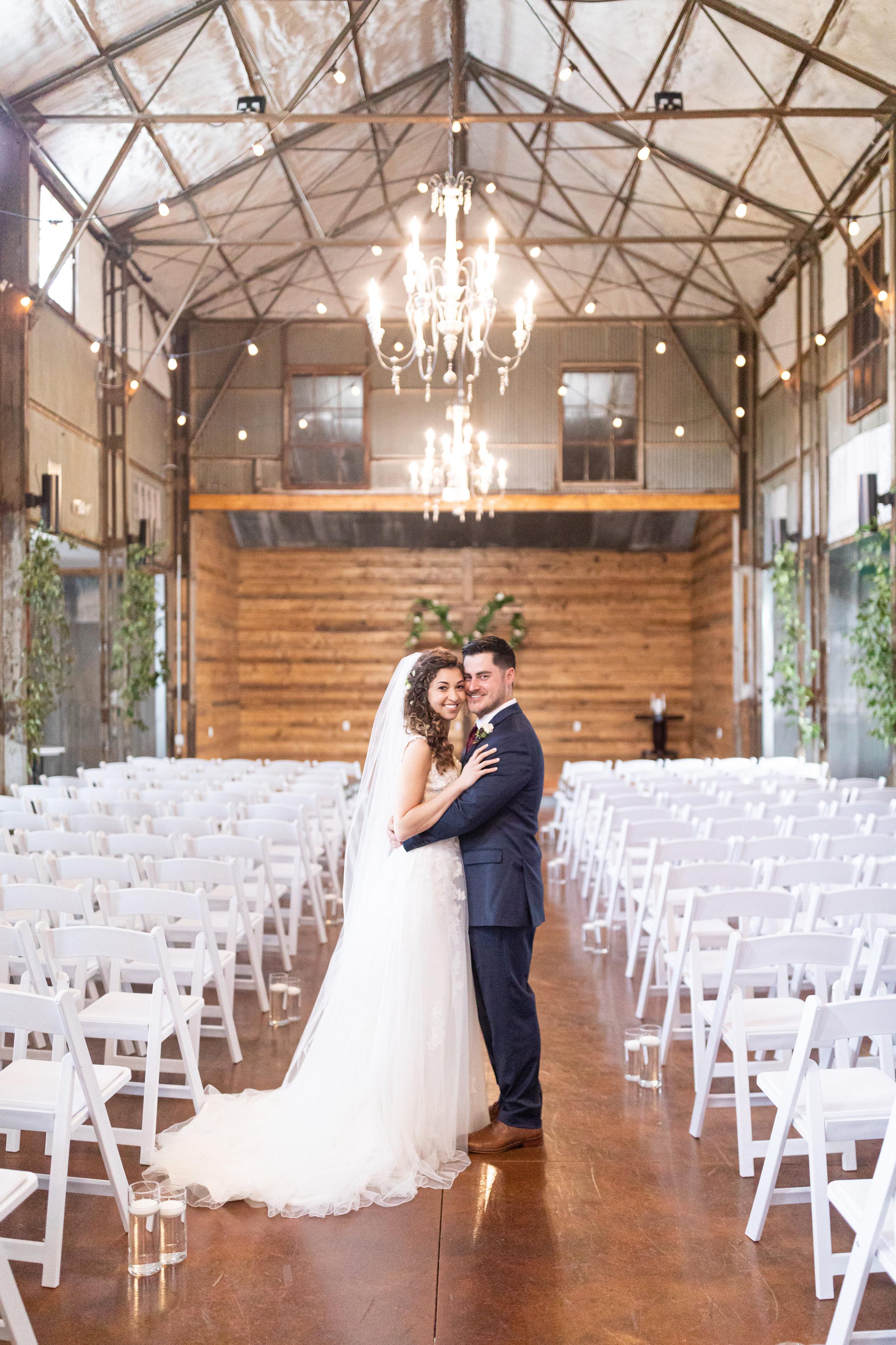 @NLAWeddings -NA-05192019-Alisha+Dustin Wedding-180.jpg