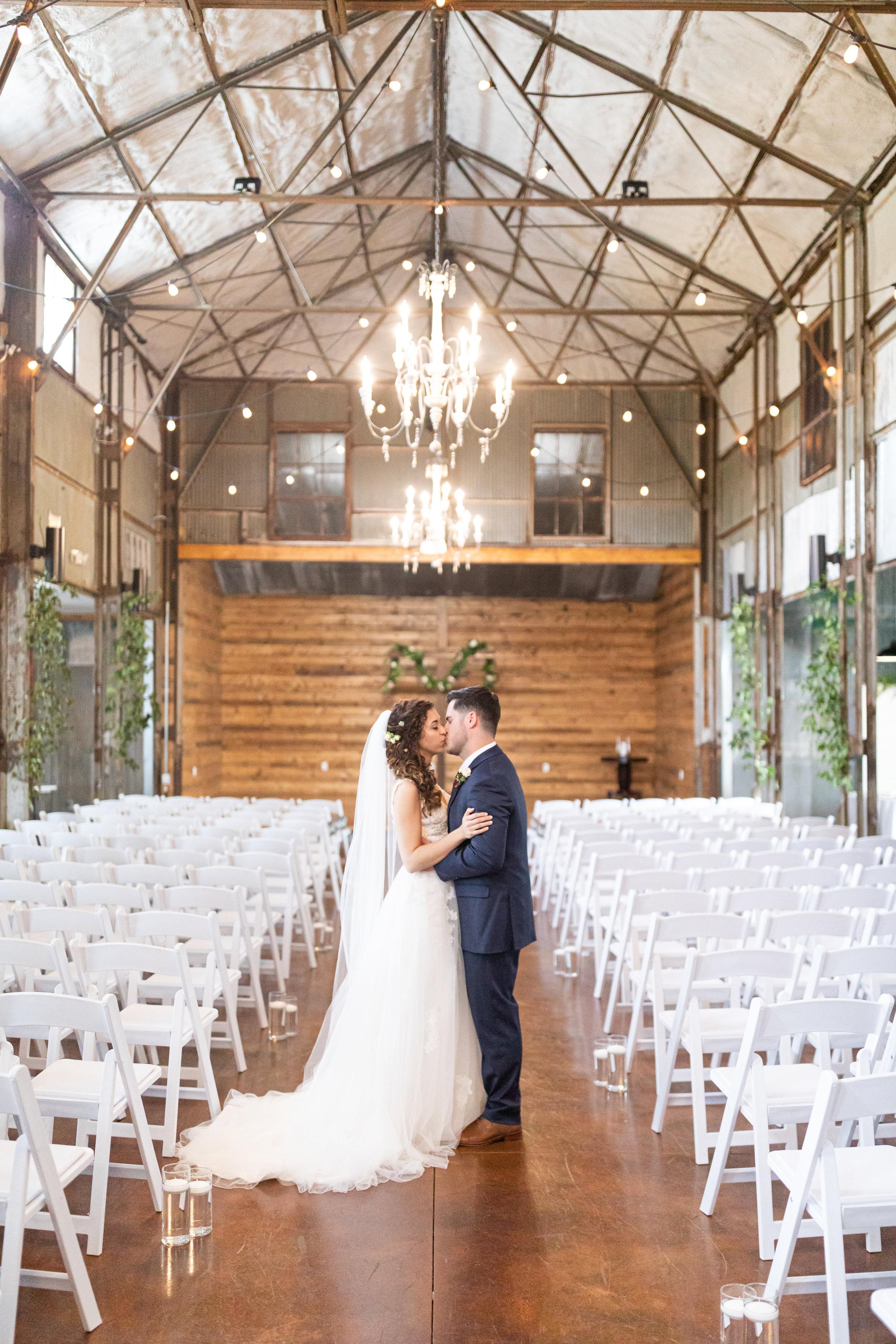 @NLAWeddings -NA-05192019-Alisha+Dustin Wedding-191.jpg