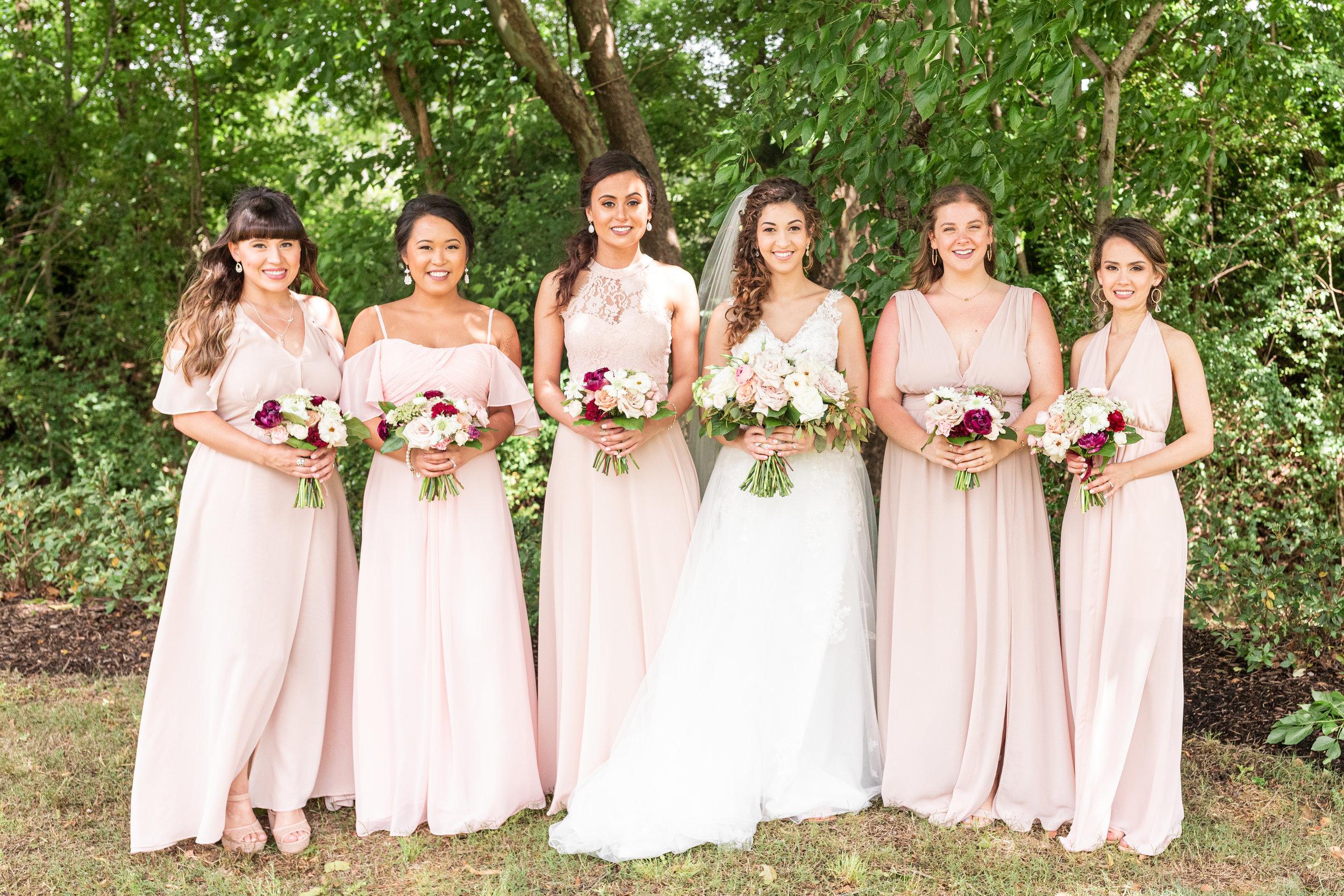 @NLAWeddings -NA-05192019-Alisha+Dustin Wedding-234.jpg