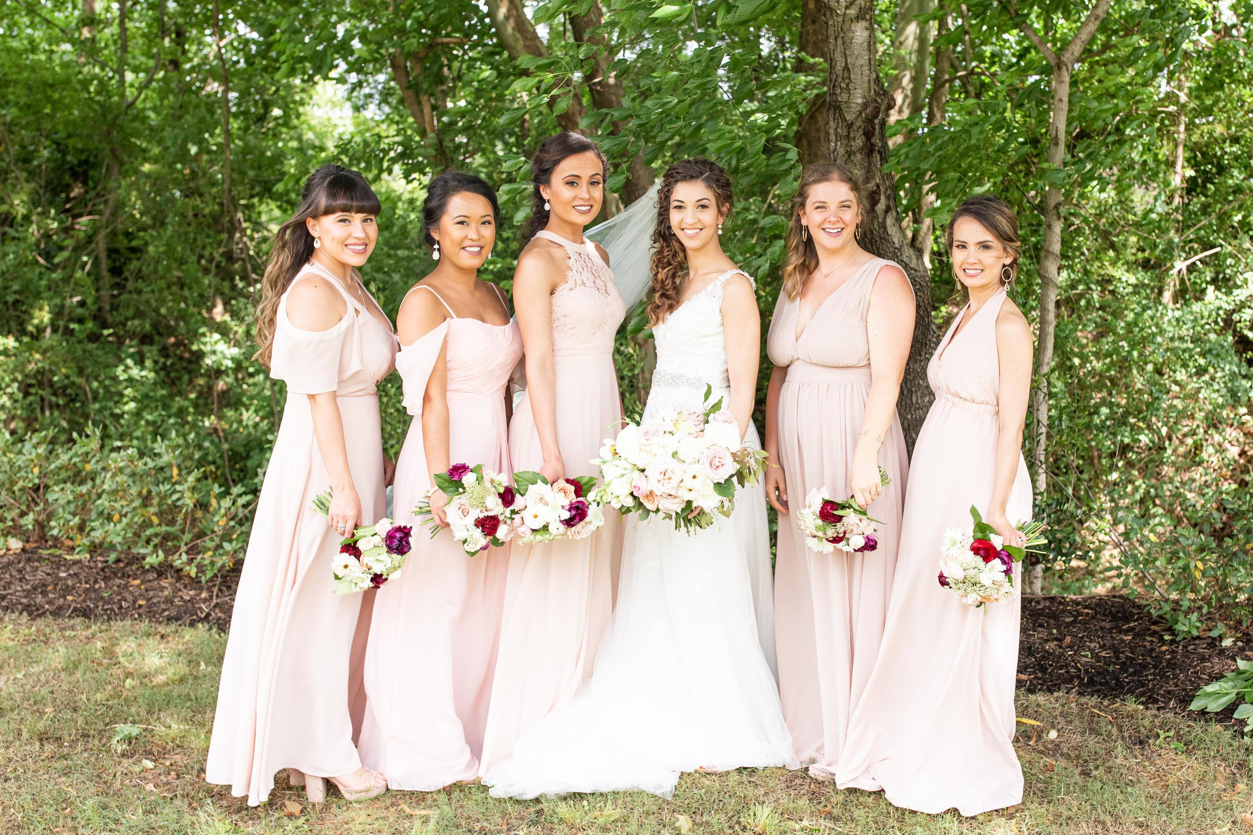 @NLAWeddings -NA-05192019-Alisha+Dustin Wedding-246.jpg