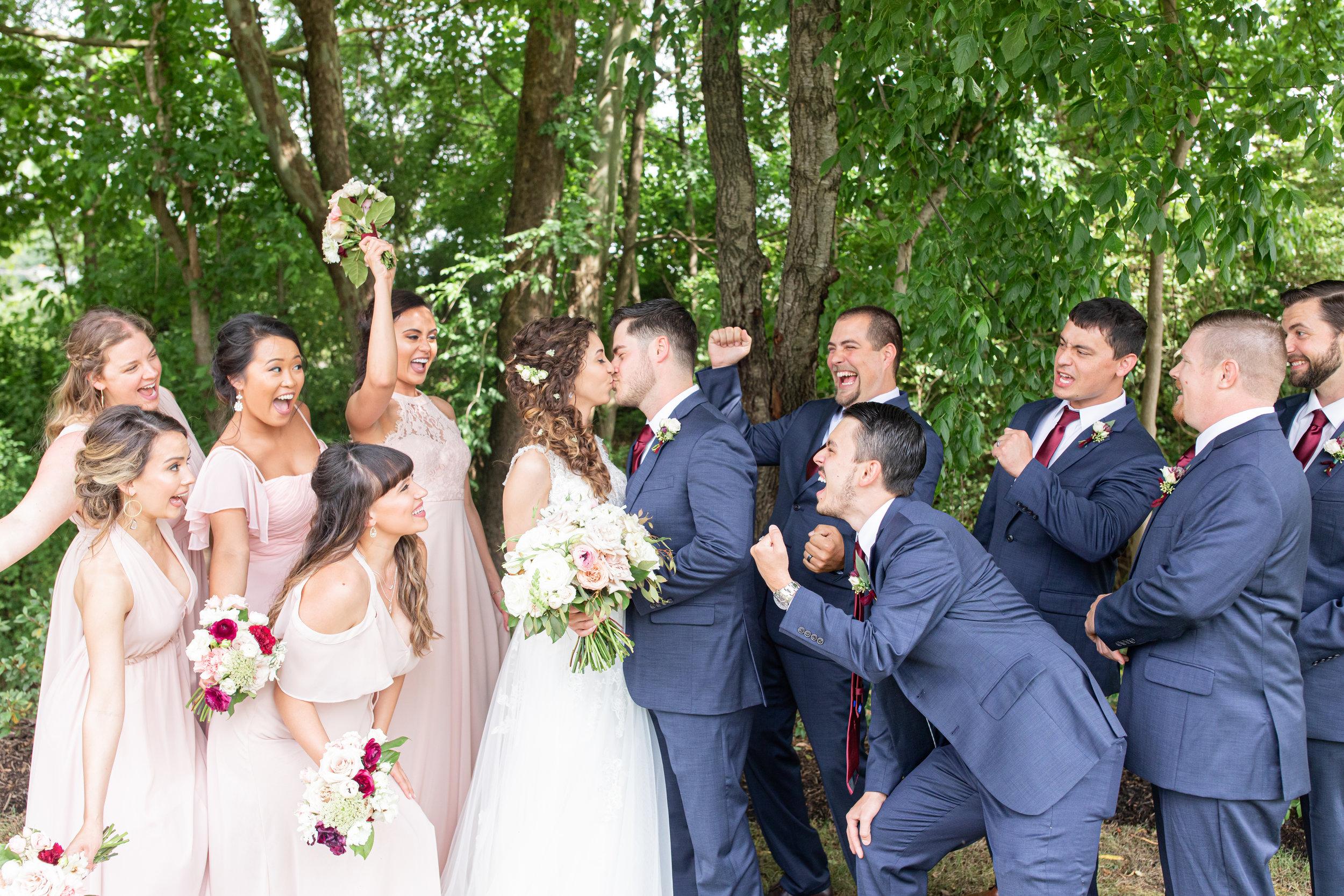 @NLAWeddings -NA-05192019-Alisha+Dustin Wedding-287.jpg