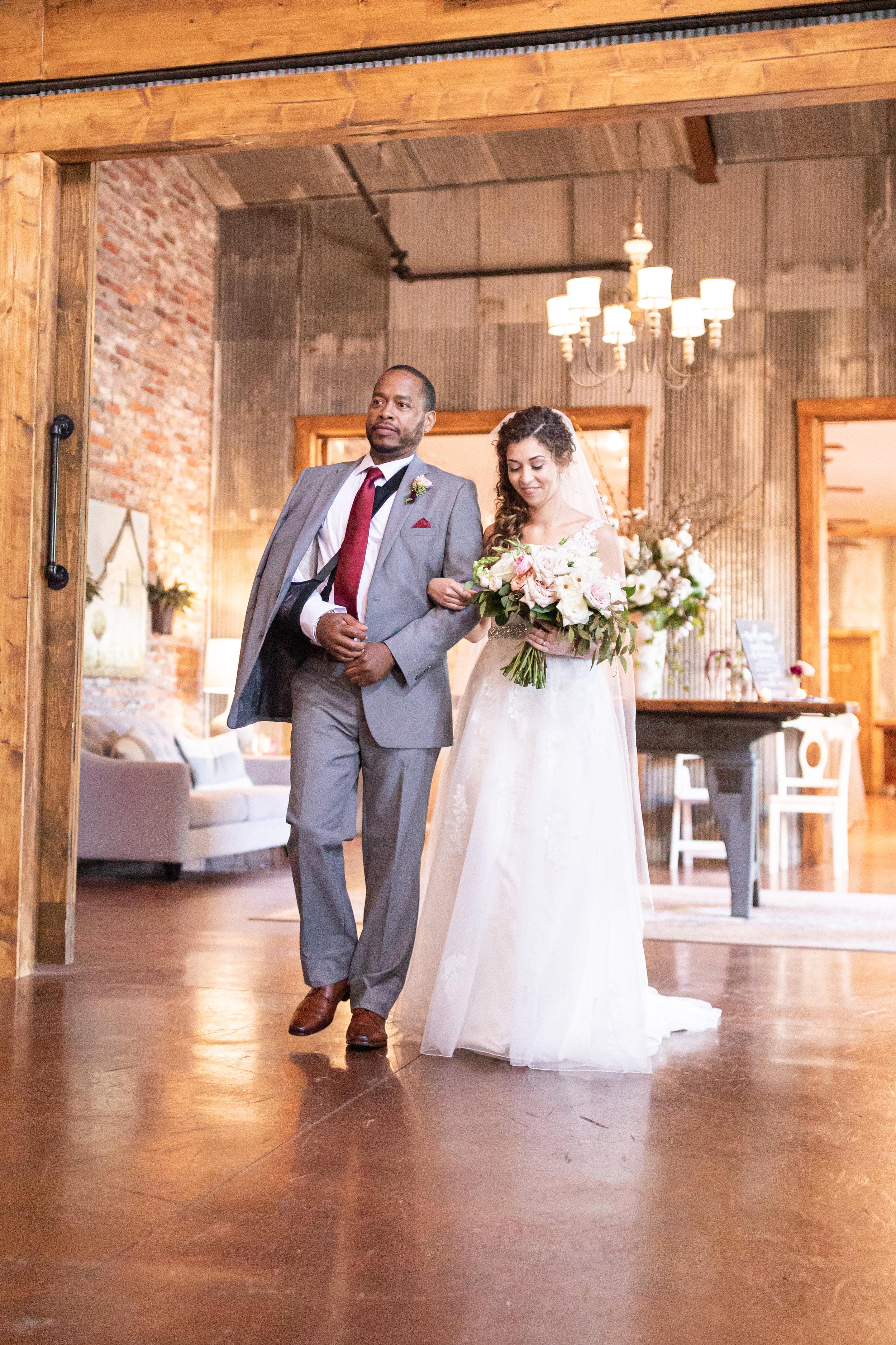 @NLAWeddings -NA-05192019-Alisha+Dustin Wedding-433.jpg