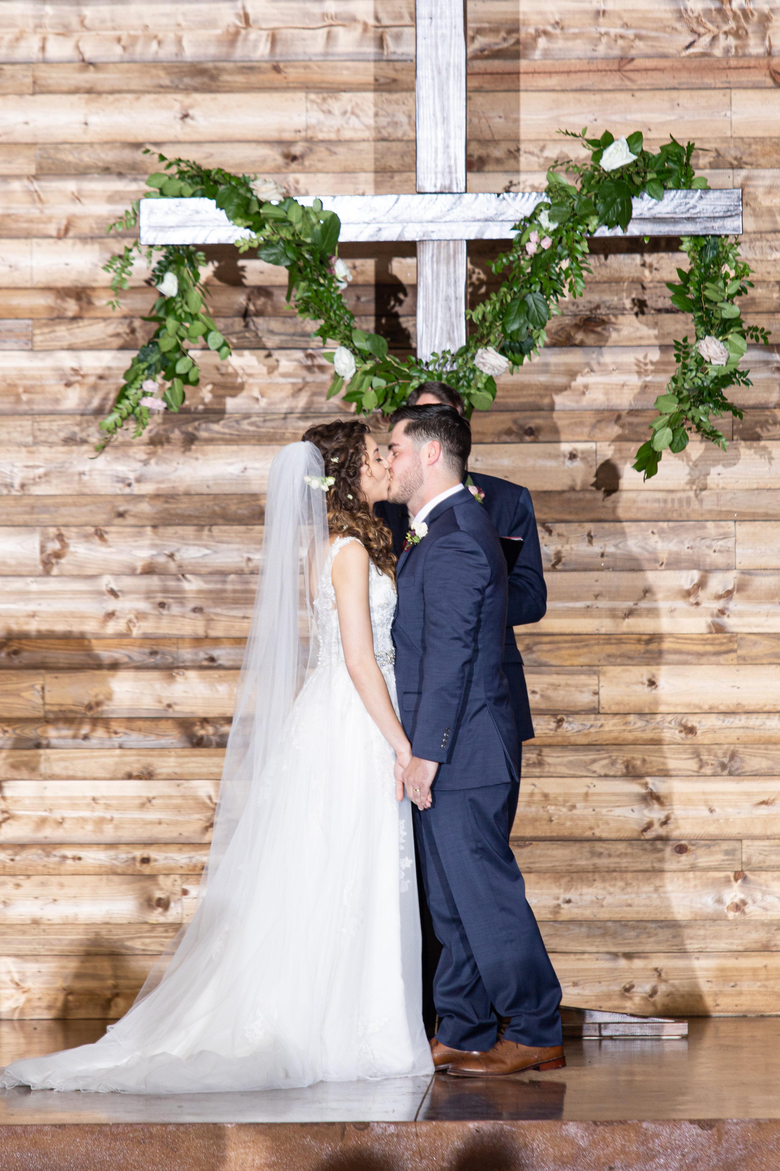 @NLAWeddings -NA-05192019-Alisha+Dustin Wedding-460.jpg