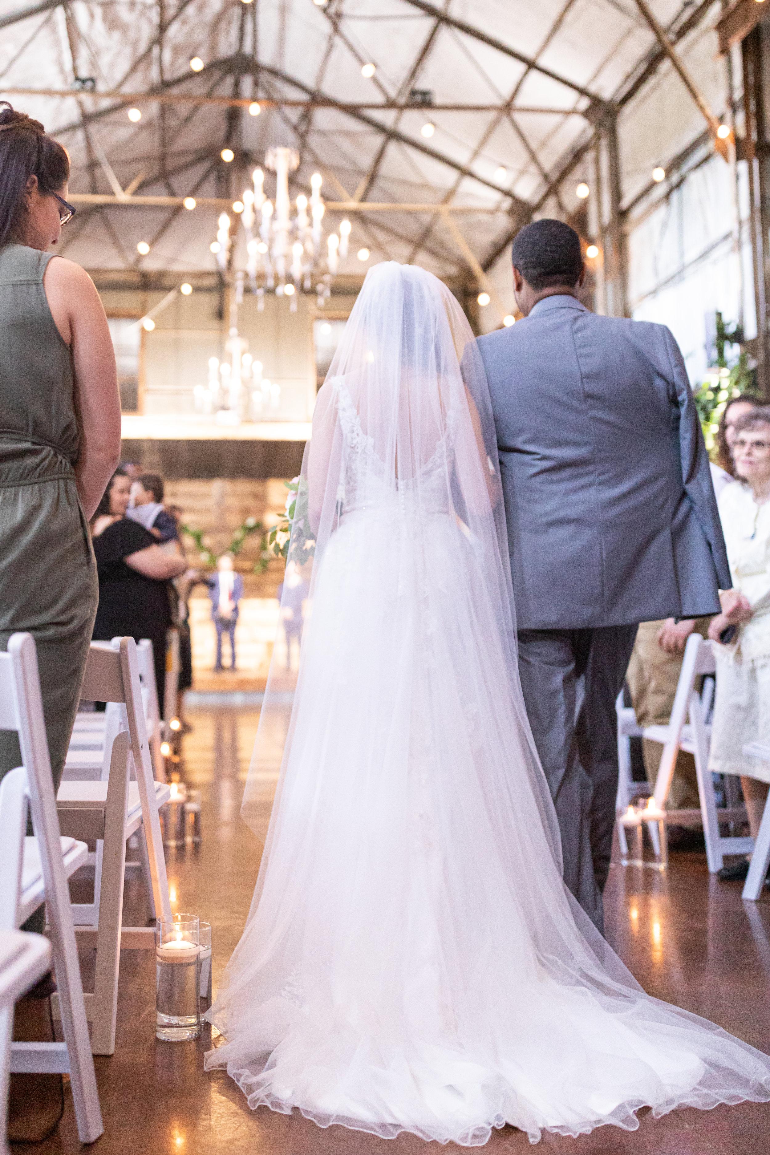 @NLAWeddings -NA-05192019-Alisha+Dustin Wedding-436.jpg