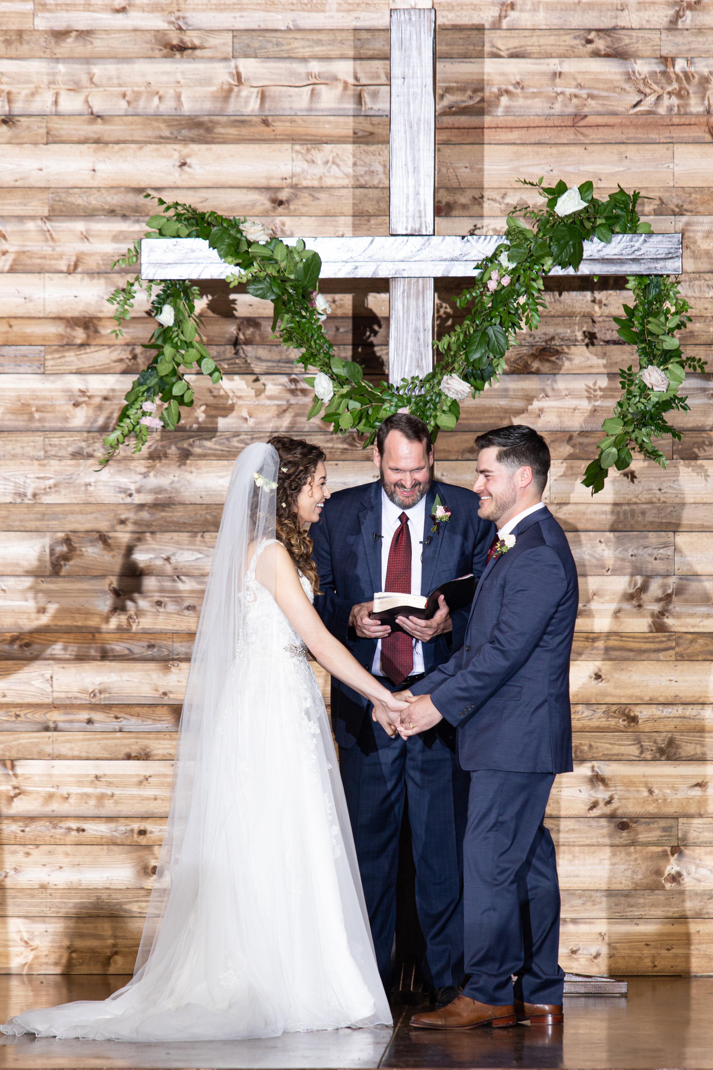@NLAWeddings -NA-05192019-Alisha+Dustin Wedding-461.jpg