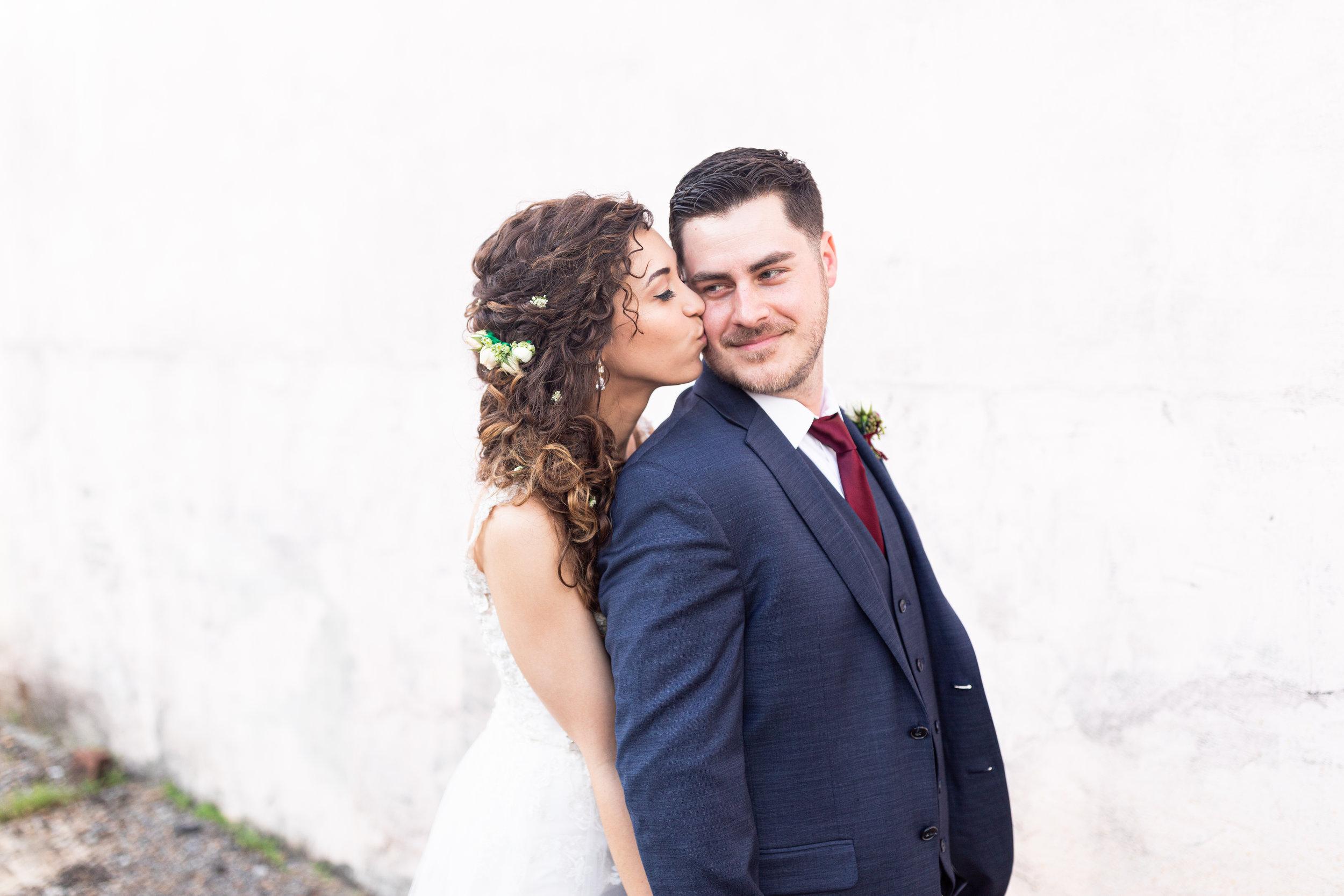 @NLAWeddings -NA-05192019-Alisha+Dustin Wedding-505.jpg