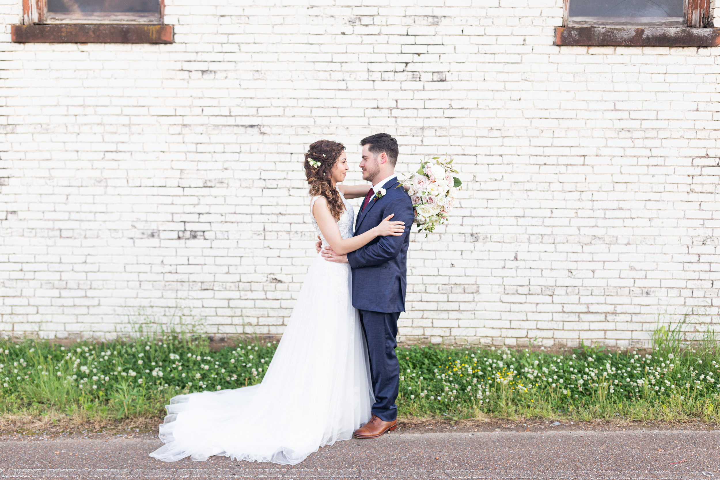 @NLAWeddings -NA-05192019-Alisha+Dustin Wedding-513.jpg