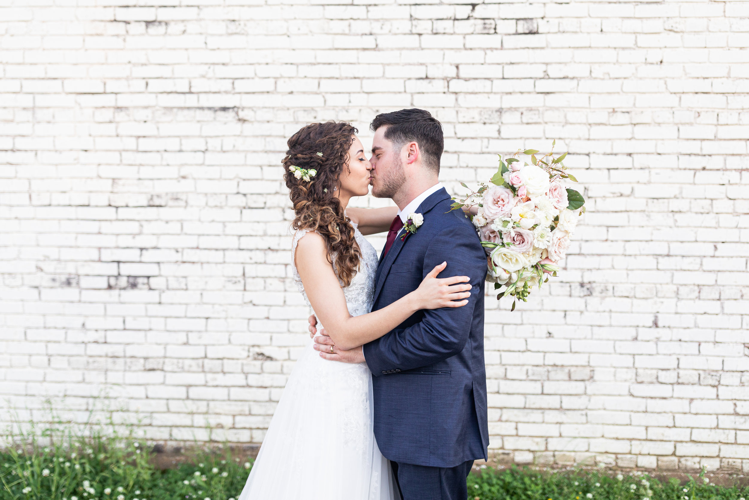 @NLAWeddings -NA-05192019-Alisha+Dustin Wedding-515.jpg
