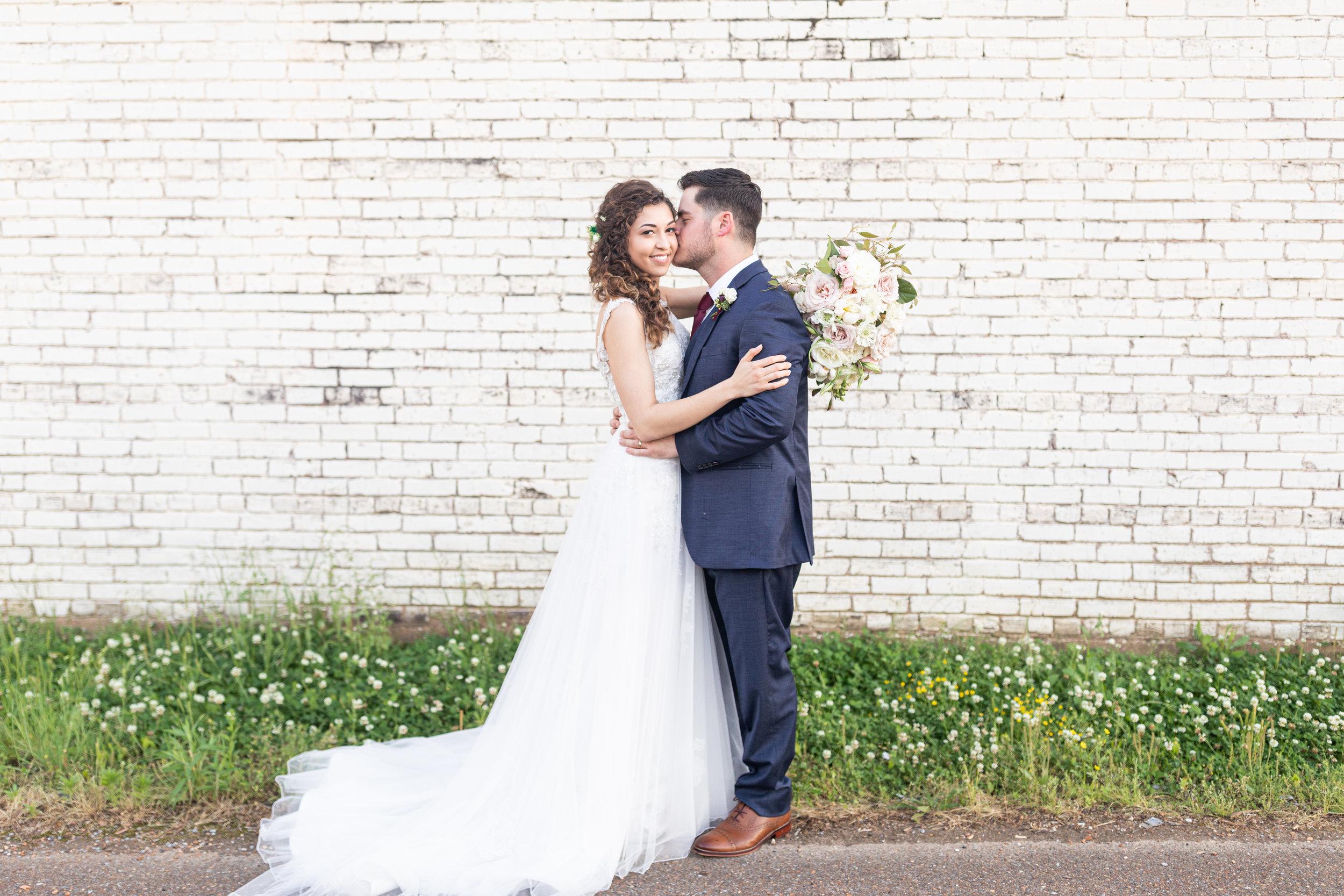 @NLAWeddings -NA-05192019-Alisha+Dustin Wedding-532.jpg
