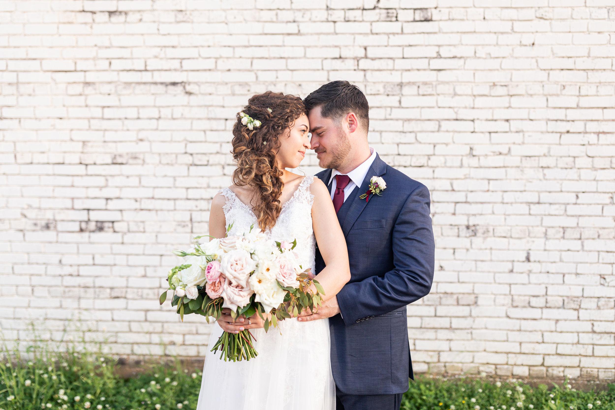 @NLAWeddings -NA-05192019-Alisha+Dustin Wedding-539.jpg