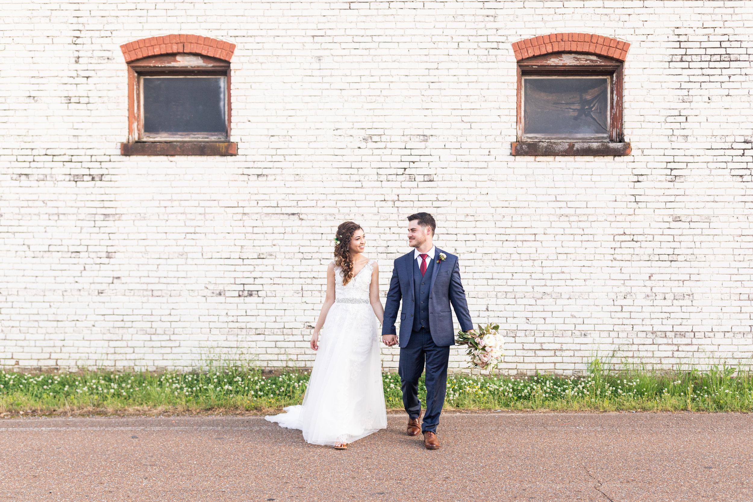 @NLAWeddings -NA-05192019-Alisha+Dustin Wedding-545.jpg