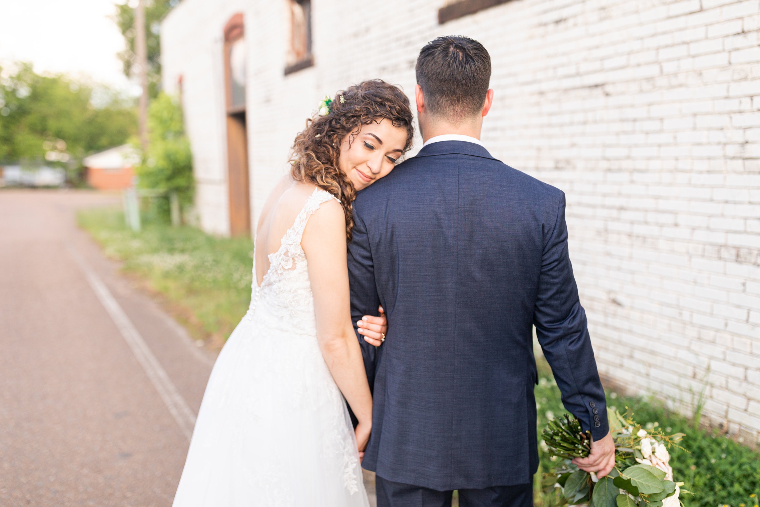@NLAWeddings -NA-05192019-Alisha+Dustin Wedding-563.jpg