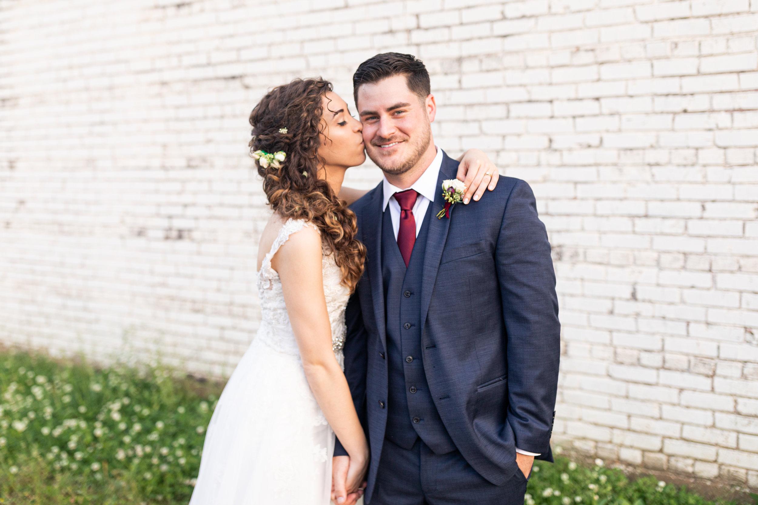 @NLAWeddings -NA-05192019-Alisha+Dustin Wedding-582.jpg