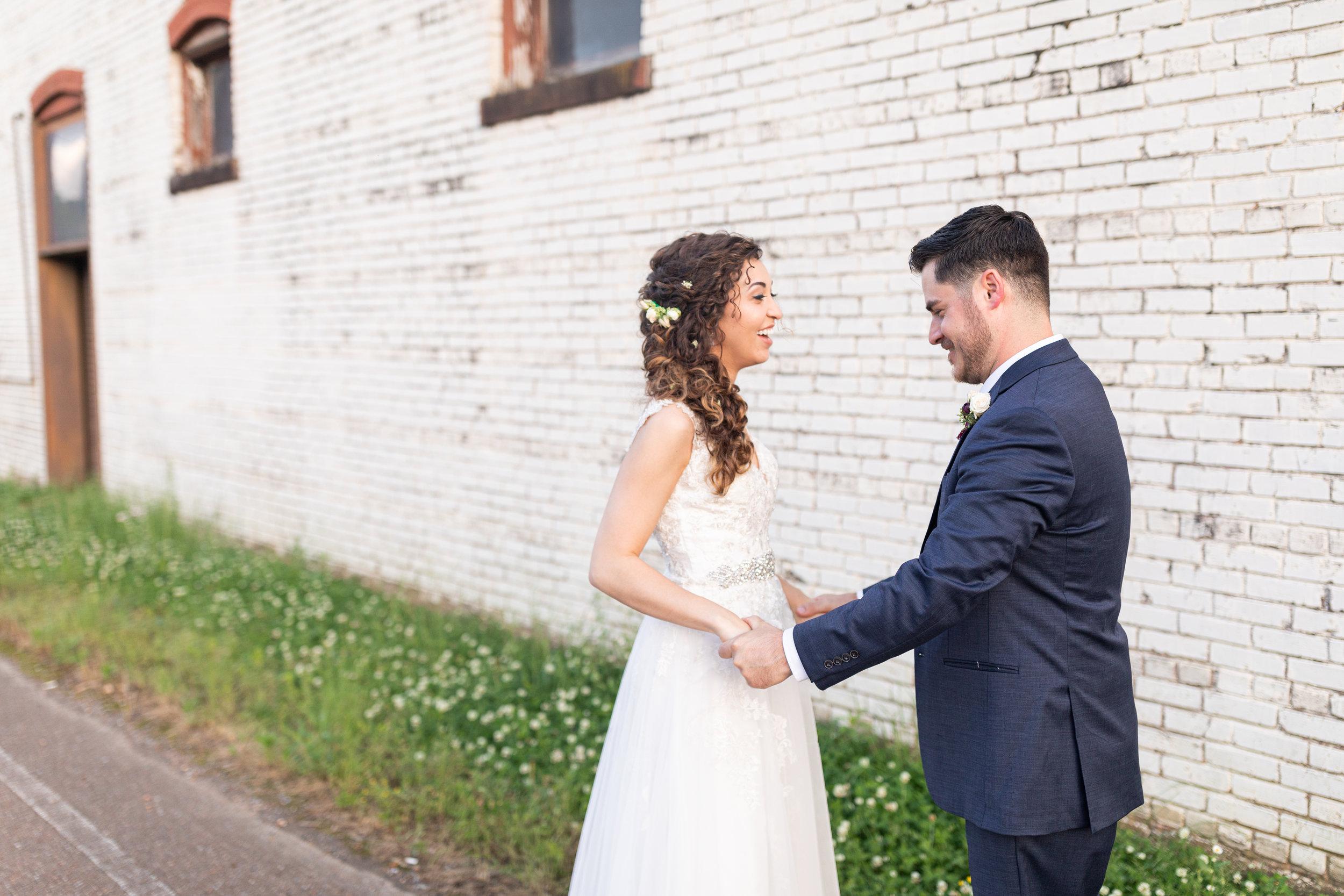 @NLAWeddings -NA-05192019-Alisha+Dustin Wedding-591.jpg