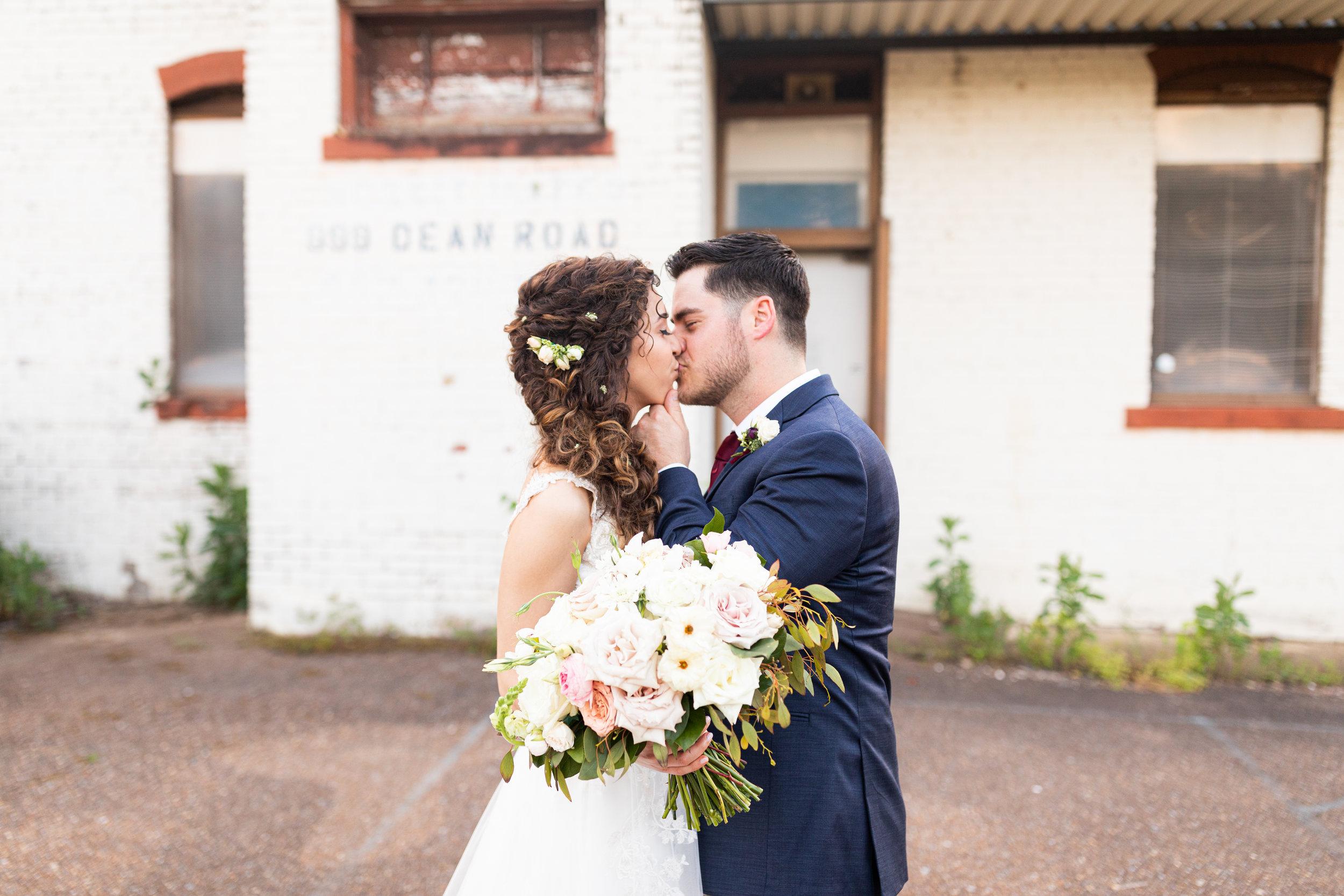 @NLAWeddings -NA-05192019-Alisha+Dustin Wedding-603.jpg