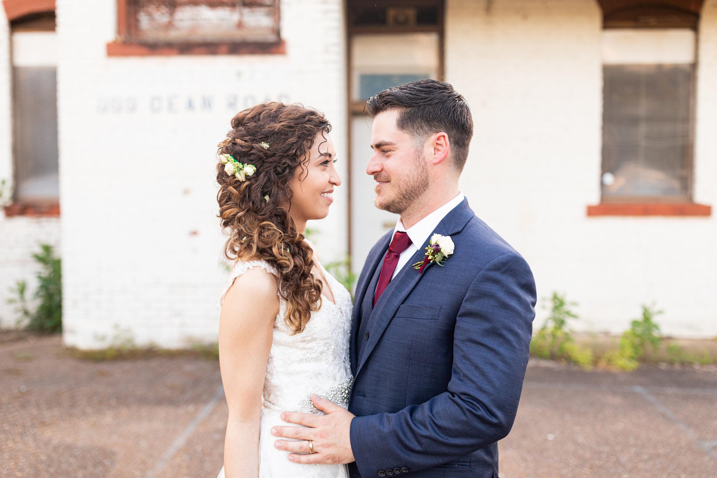 @NLAWeddings -NA-05192019-Alisha+Dustin Wedding-611.jpg