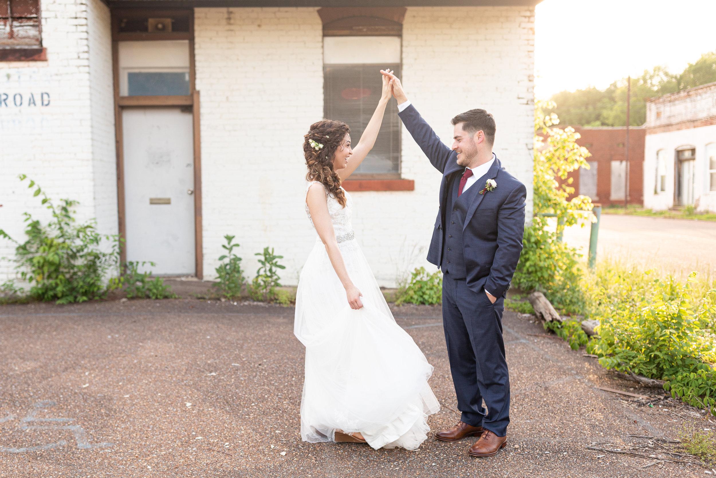 @NLAWeddings -NA-05192019-Alisha+Dustin Wedding-624.jpg