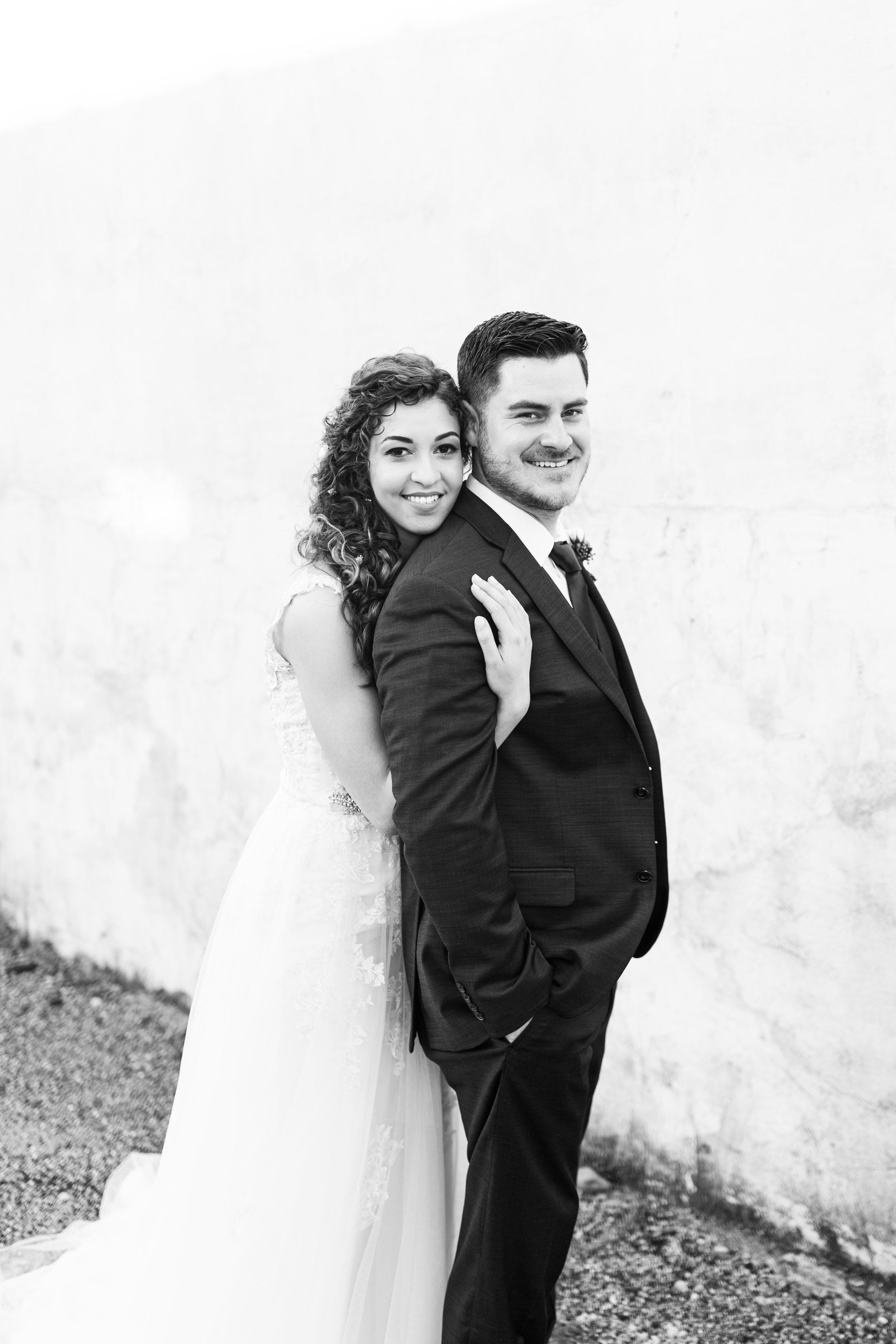 @NLAWeddings -NA-05192019-Alisha+Dustin Wedding-500.jpg