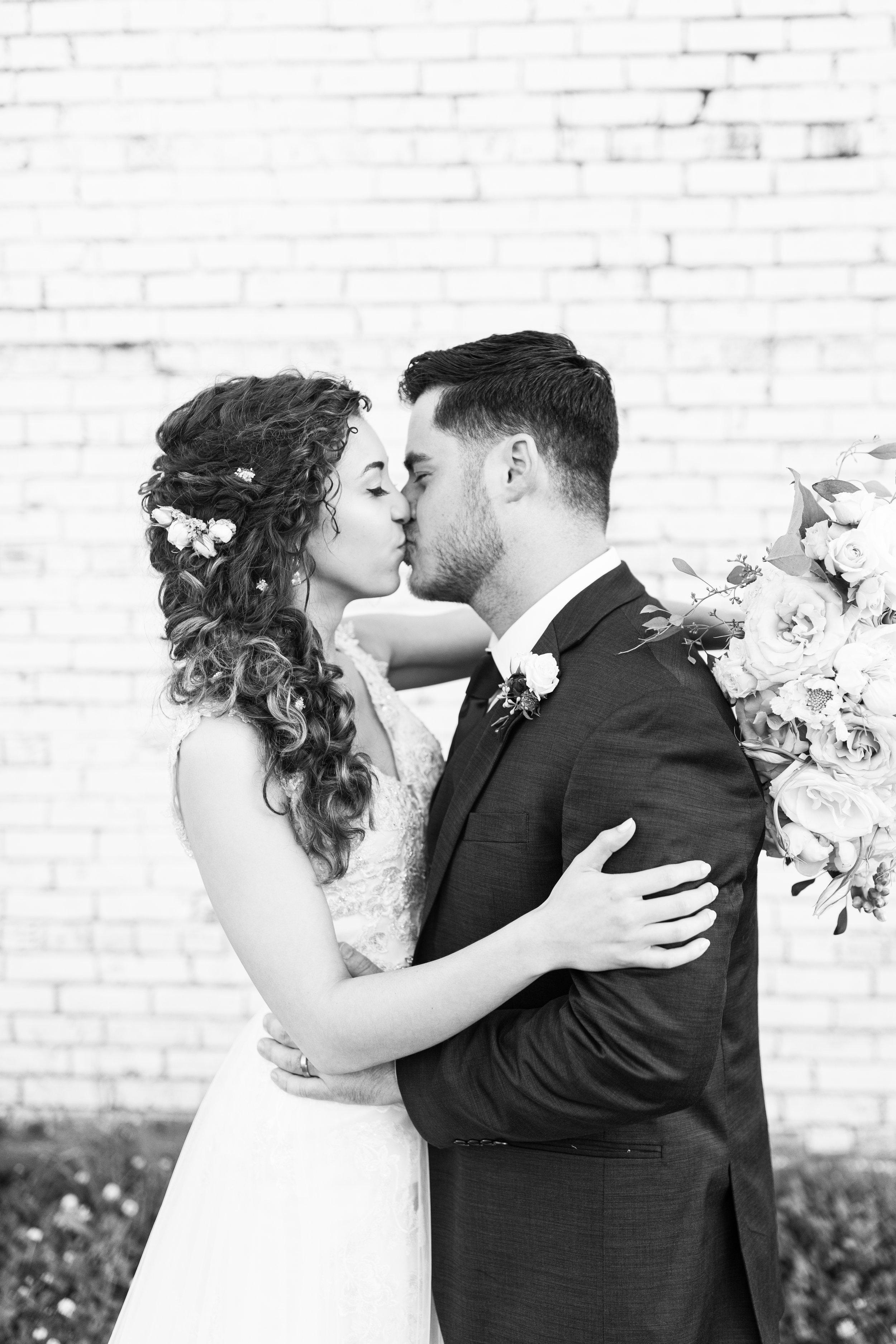 @NLAWeddings -NA-05192019-Alisha+Dustin Wedding-521.jpg