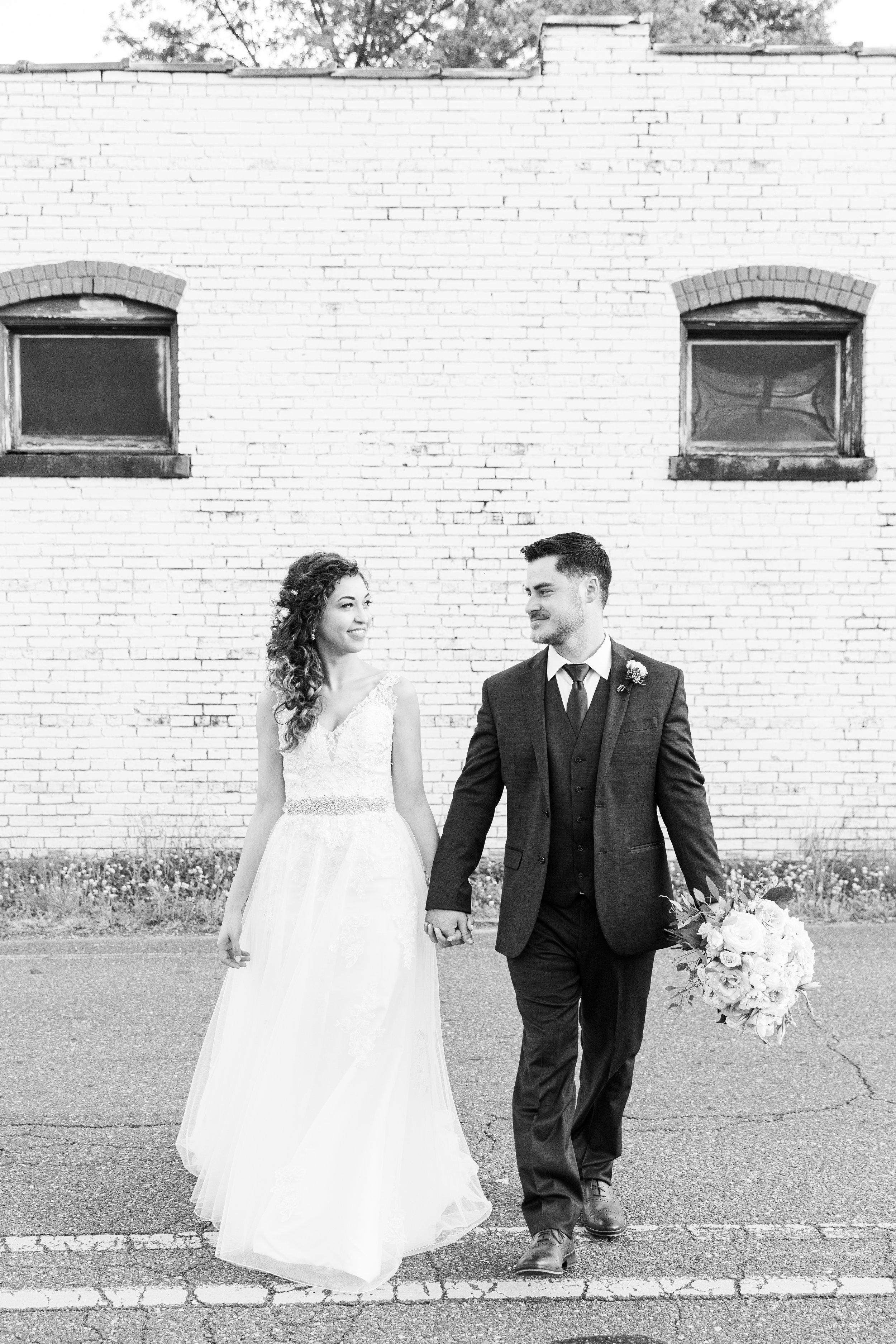 @NLAWeddings -NA-05192019-Alisha+Dustin Wedding-554.jpg
