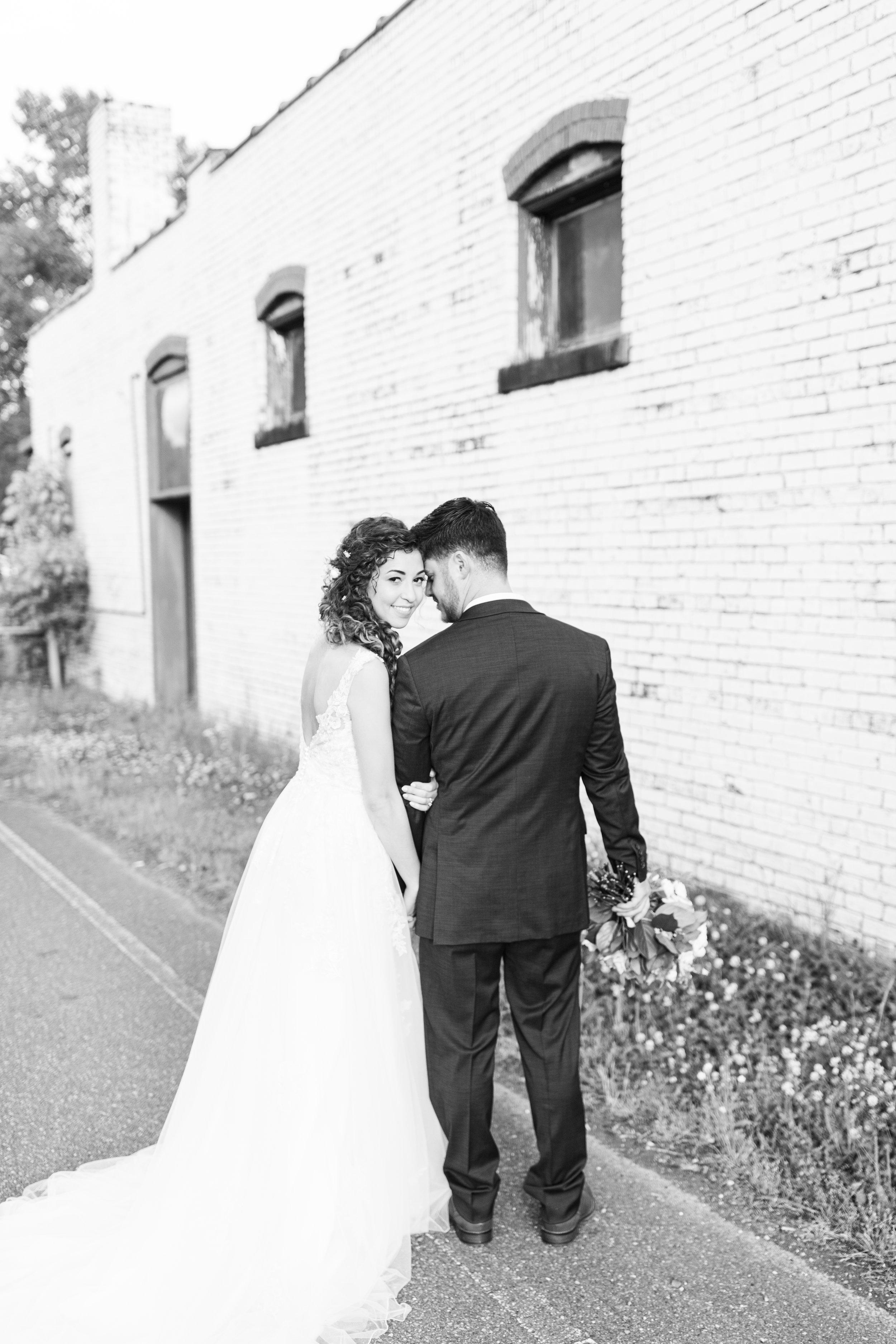 @NLAWeddings -NA-05192019-Alisha+Dustin Wedding-569.jpg