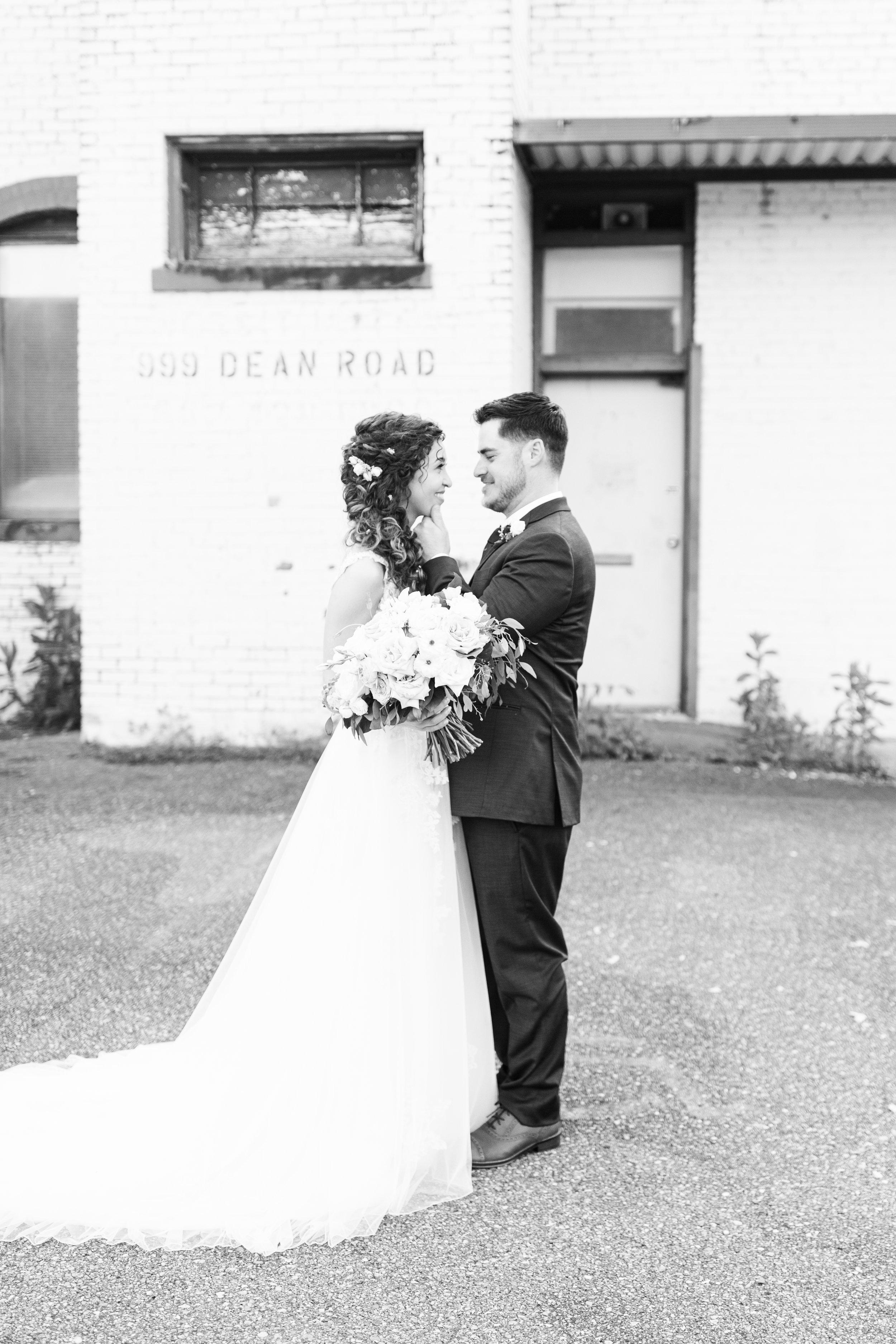 @NLAWeddings -NA-05192019-Alisha+Dustin Wedding-600.jpg