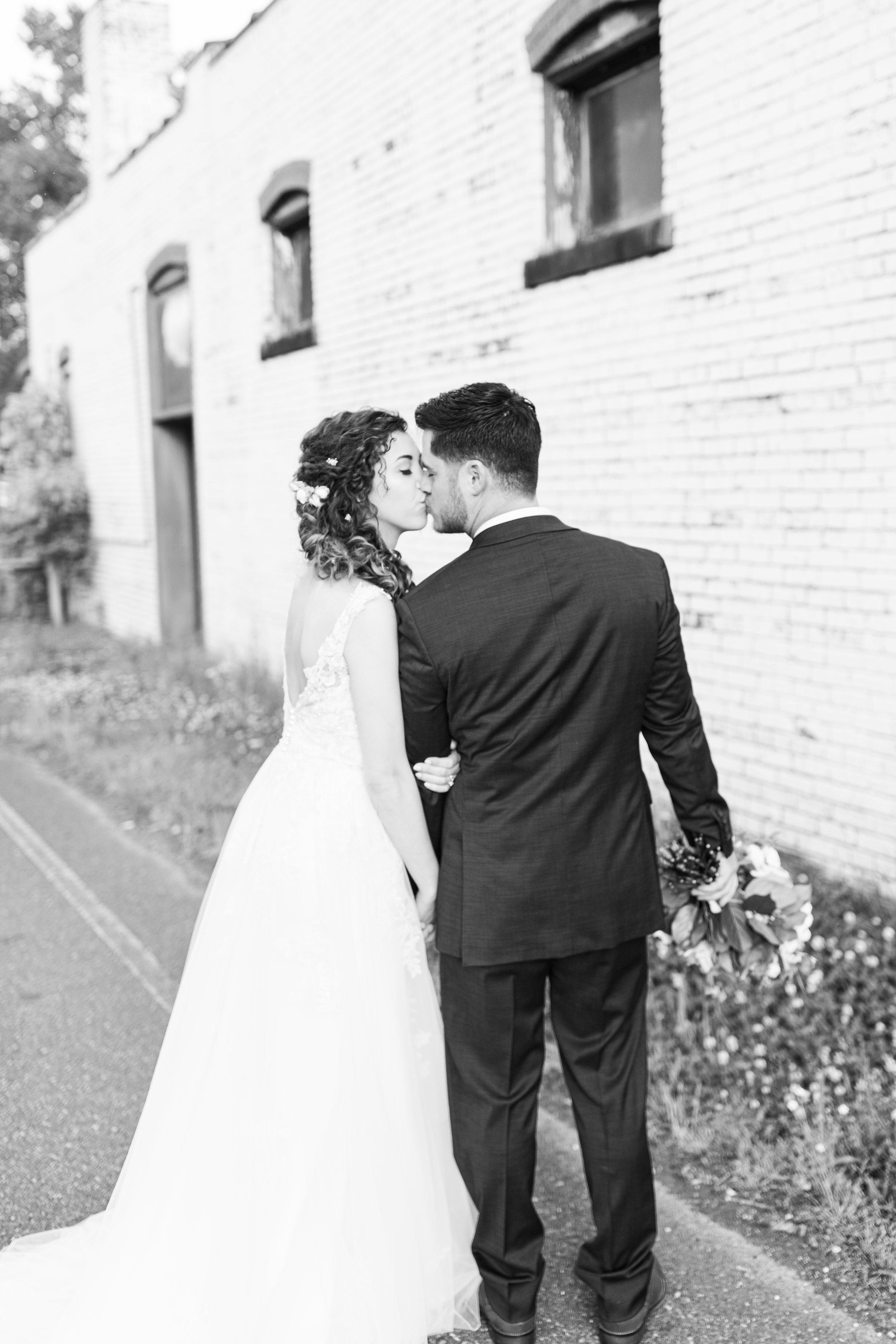@NLAWeddings -NA-05192019-Alisha+Dustin Wedding-576.jpg
