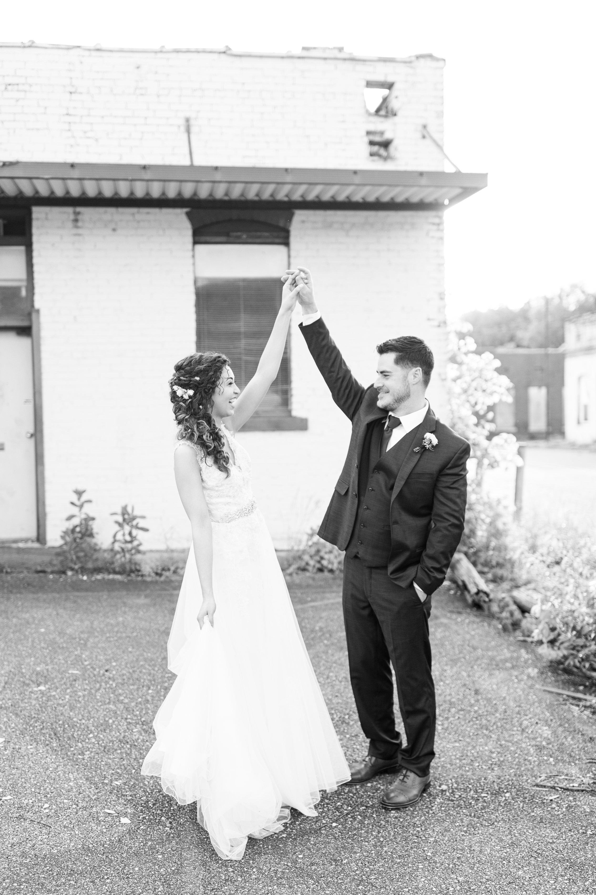 @NLAWeddings -NA-05192019-Alisha+Dustin Wedding-621.jpg