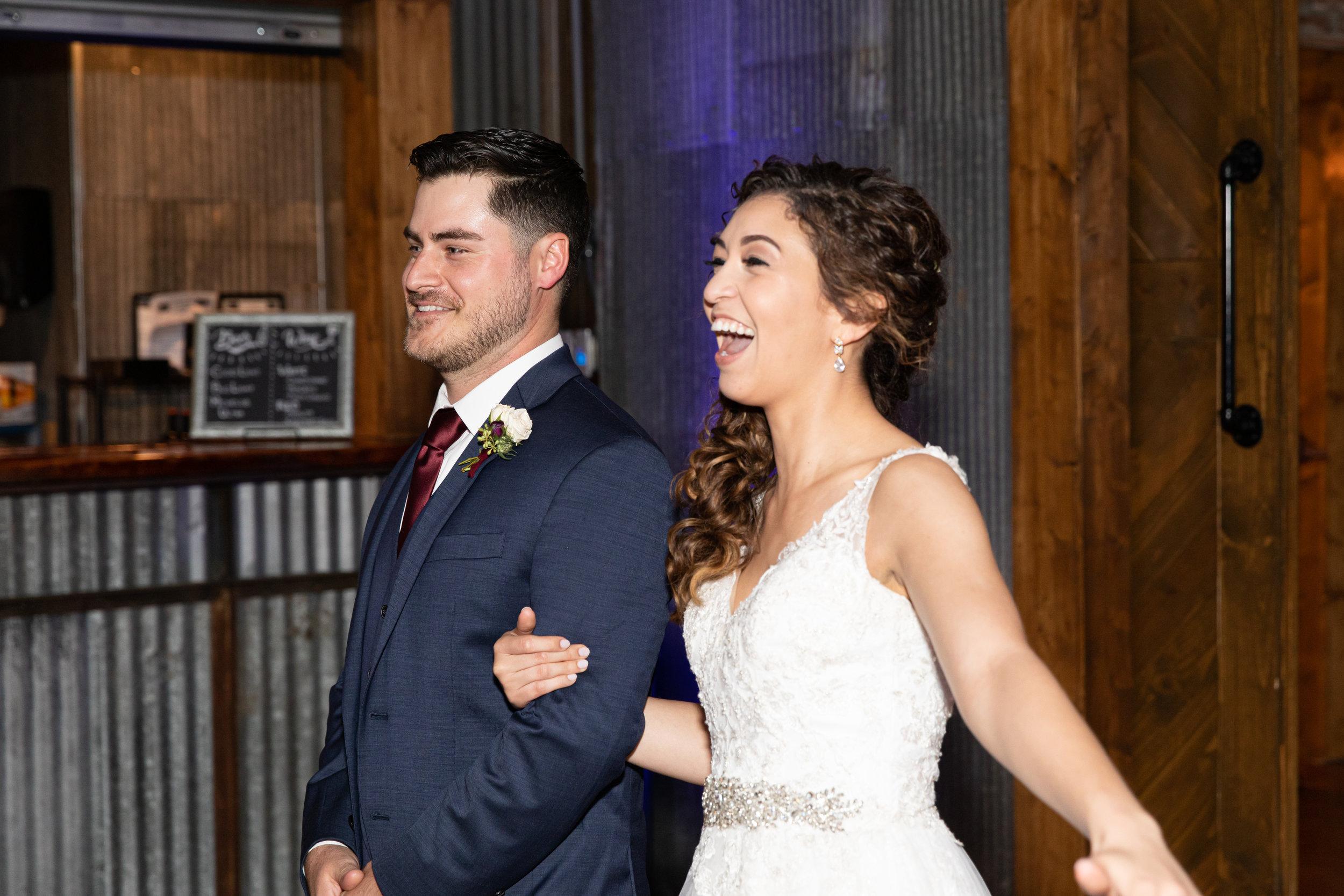 @NLAWeddings -NA-05192019-Alisha+Dustin Wedding-632.jpg
