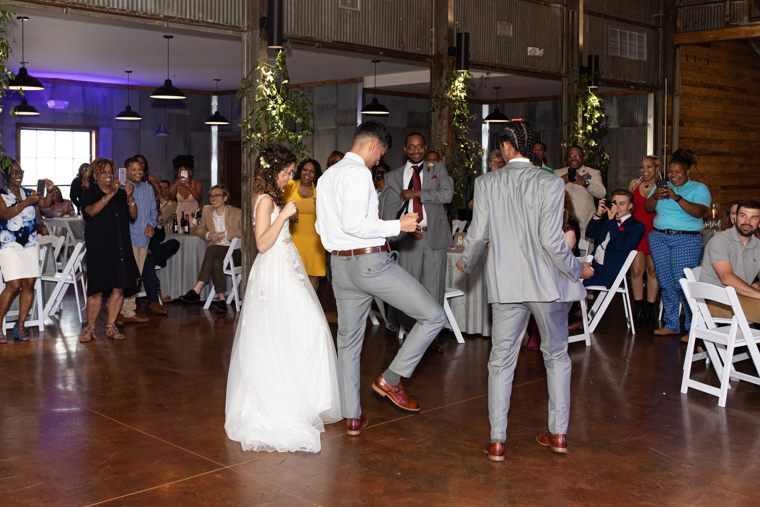 @NLAWeddings -NA-05192019-Alisha+Dustin Wedding-643.jpg