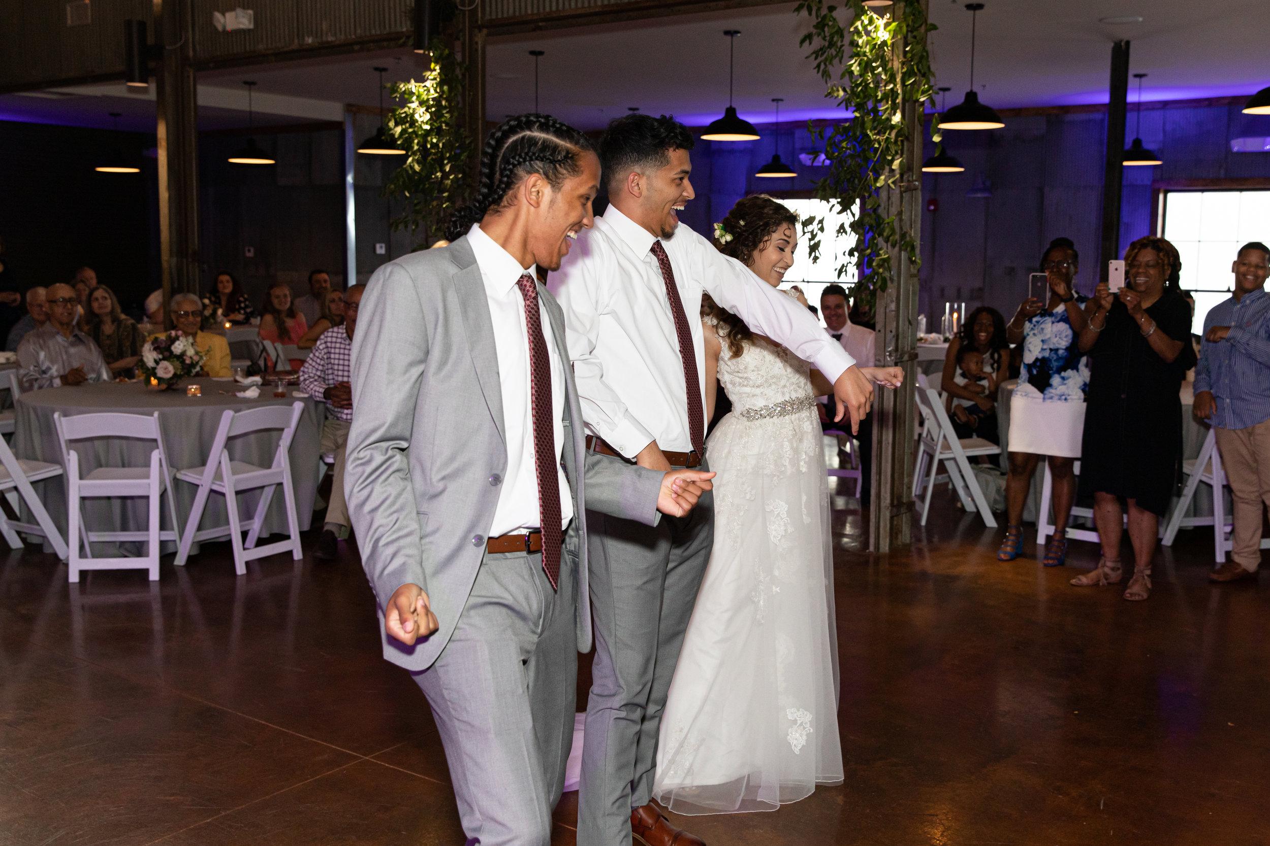 @NLAWeddings -NA-05192019-Alisha+Dustin Wedding-644.jpg