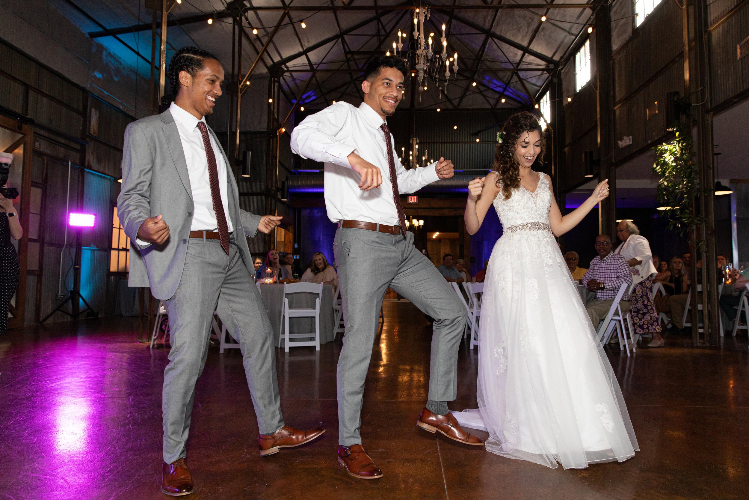 @NLAWeddings -NA-05192019-Alisha+Dustin Wedding-645.jpg
