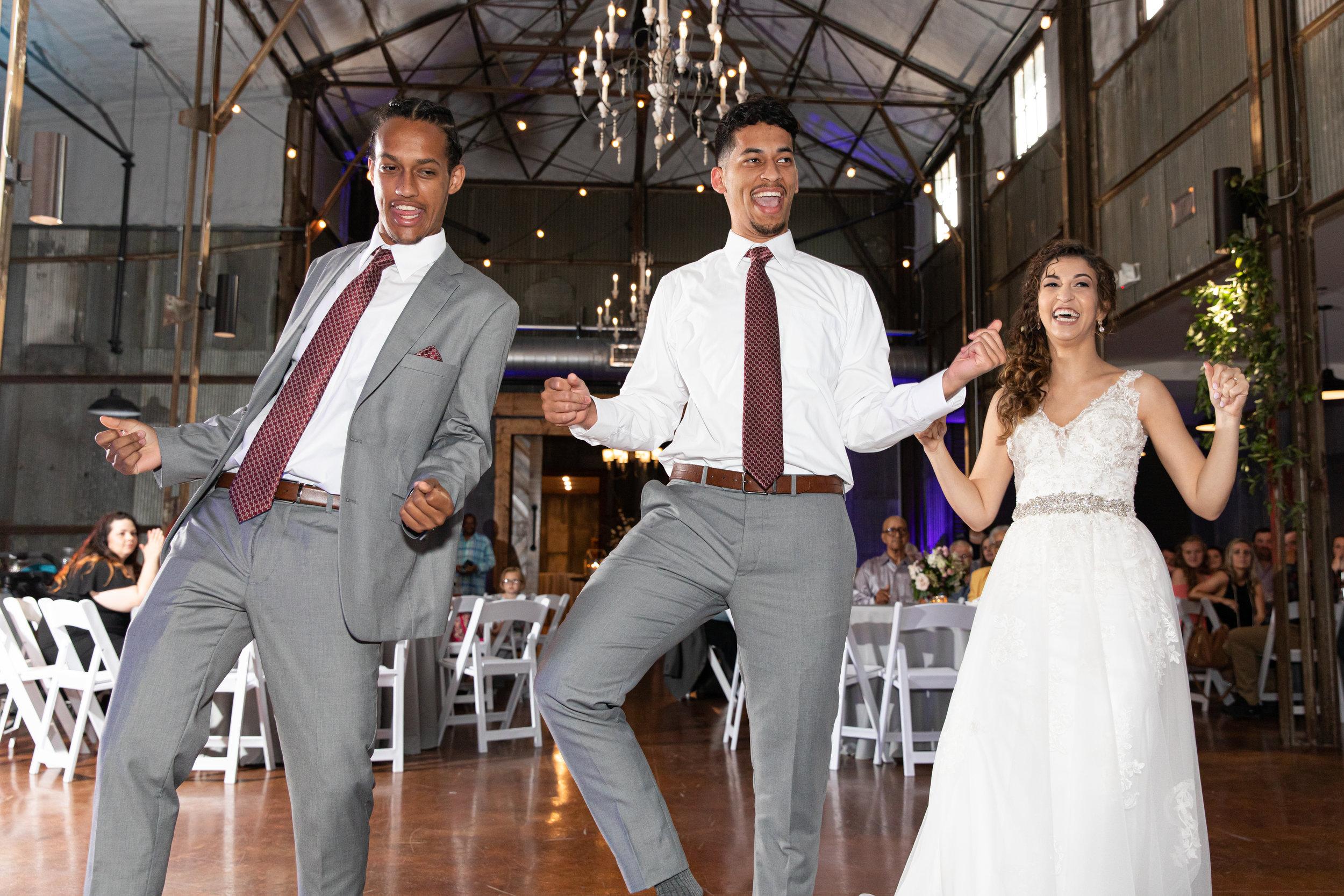 @NLAWeddings -NA-05192019-Alisha+Dustin Wedding-646.jpg