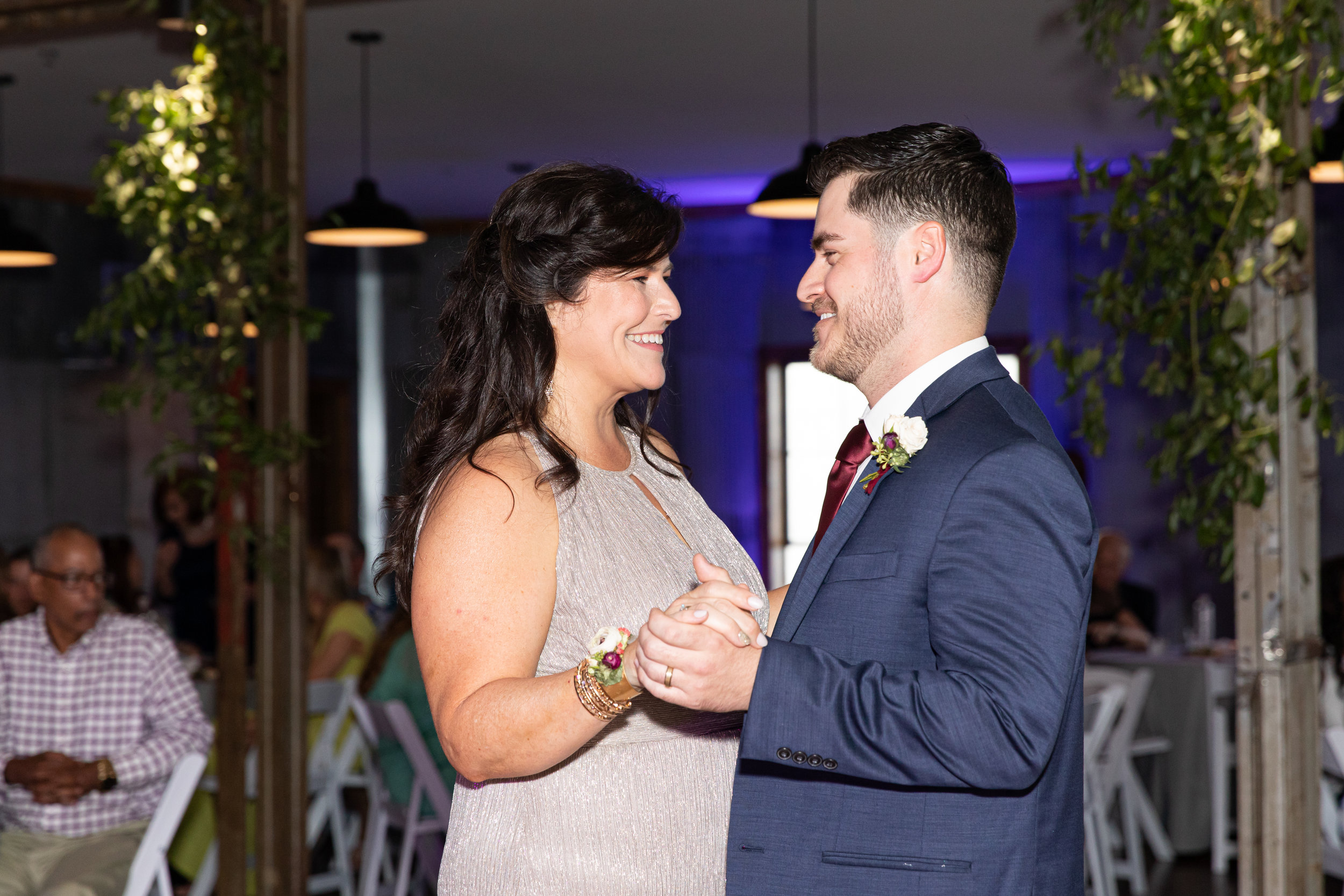 @NLAWeddings -NA-05192019-Alisha+Dustin Wedding-652.jpg