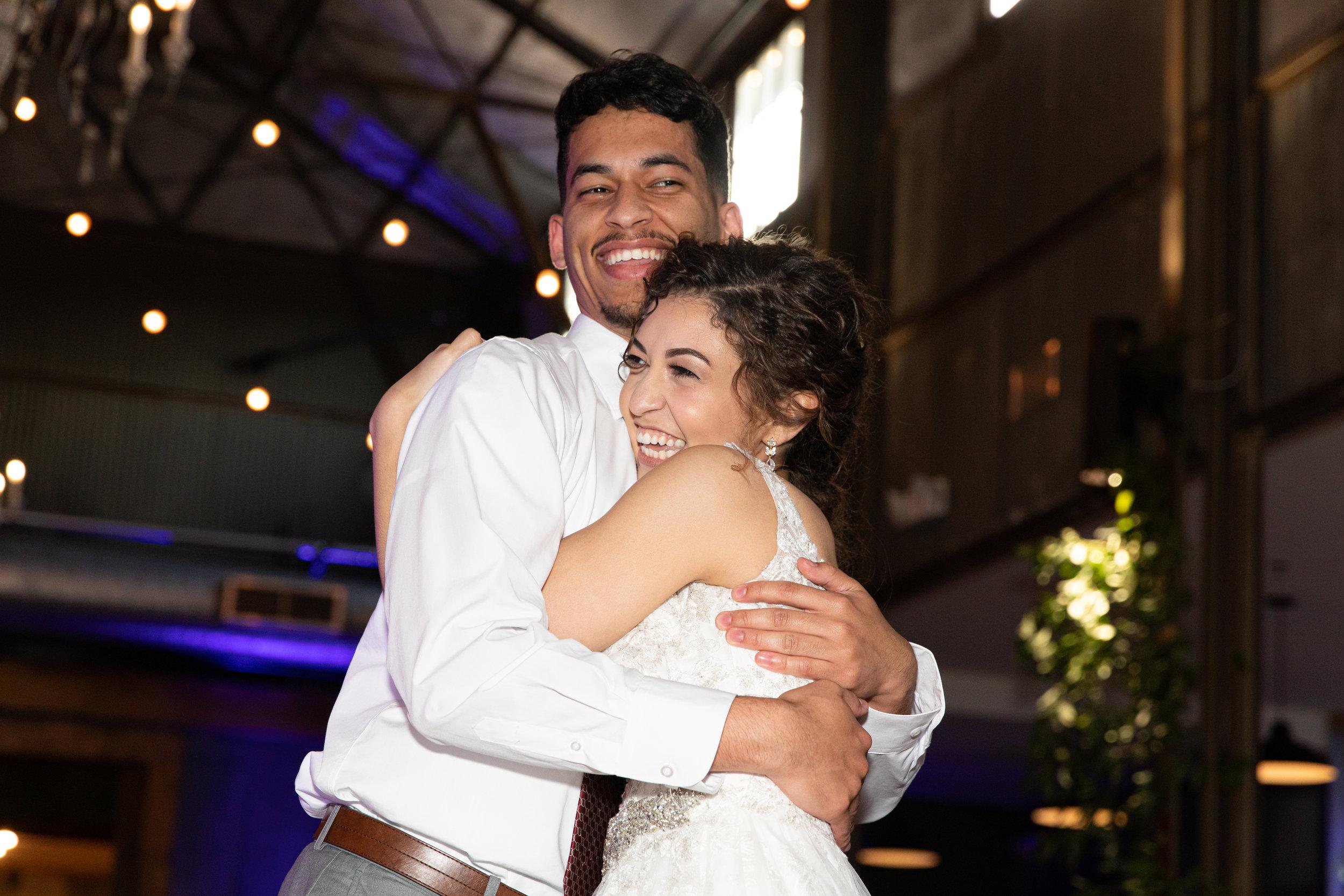 @NLAWeddings -NA-05192019-Alisha+Dustin Wedding-650.jpg