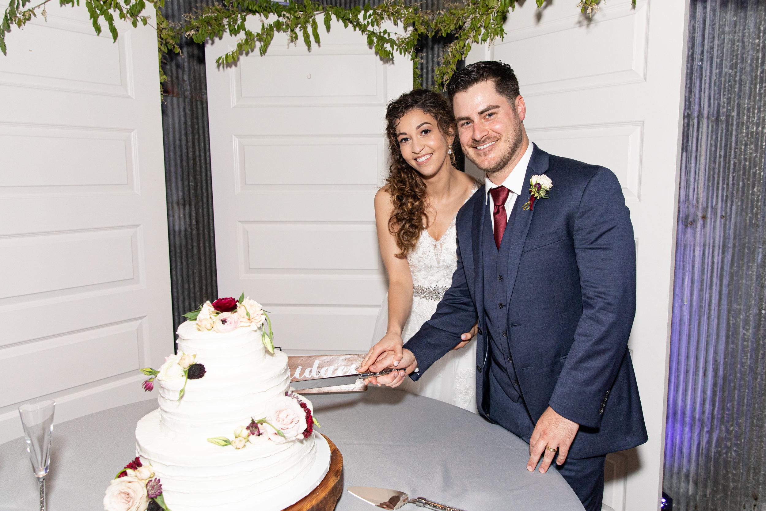 @NLAWeddings -NA-05192019-Alisha+Dustin Wedding-666.jpg