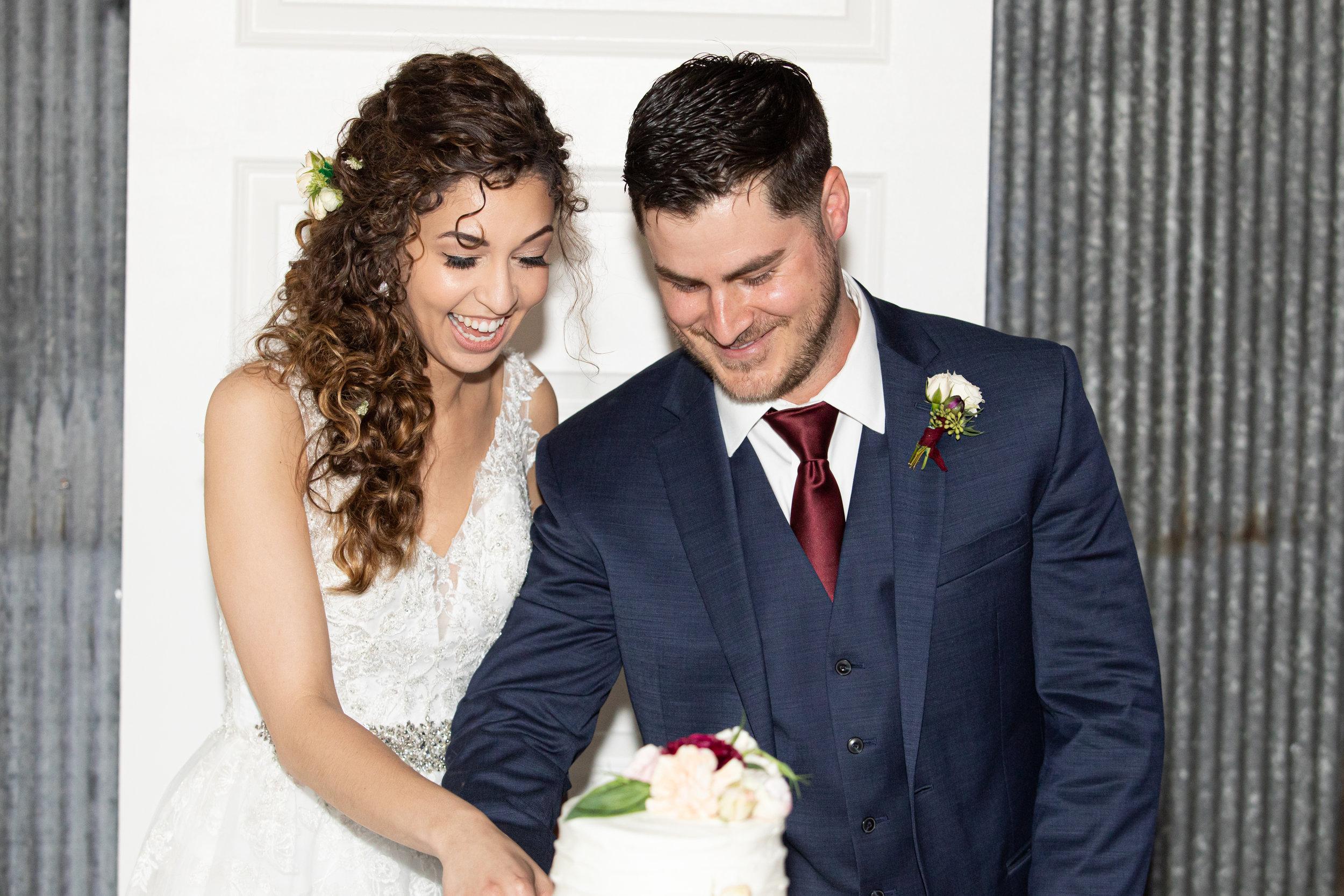 @NLAWeddings -NA-05192019-Alisha+Dustin Wedding-668.jpg