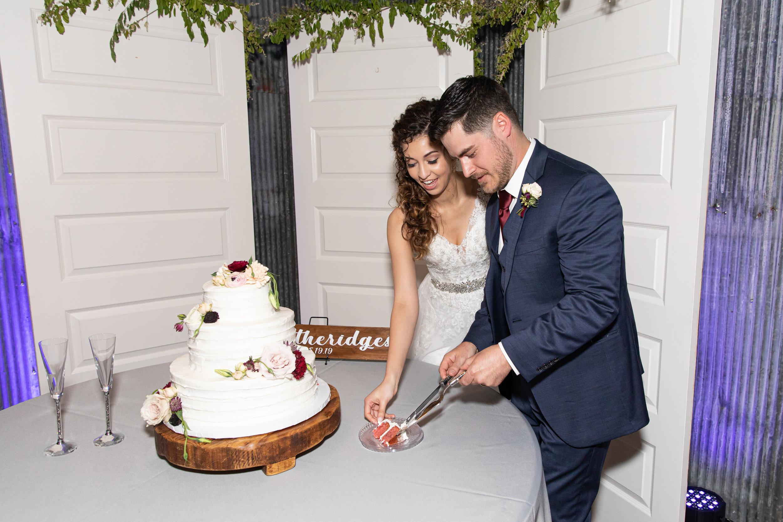 @NLAWeddings -NA-05192019-Alisha+Dustin Wedding-669.jpg